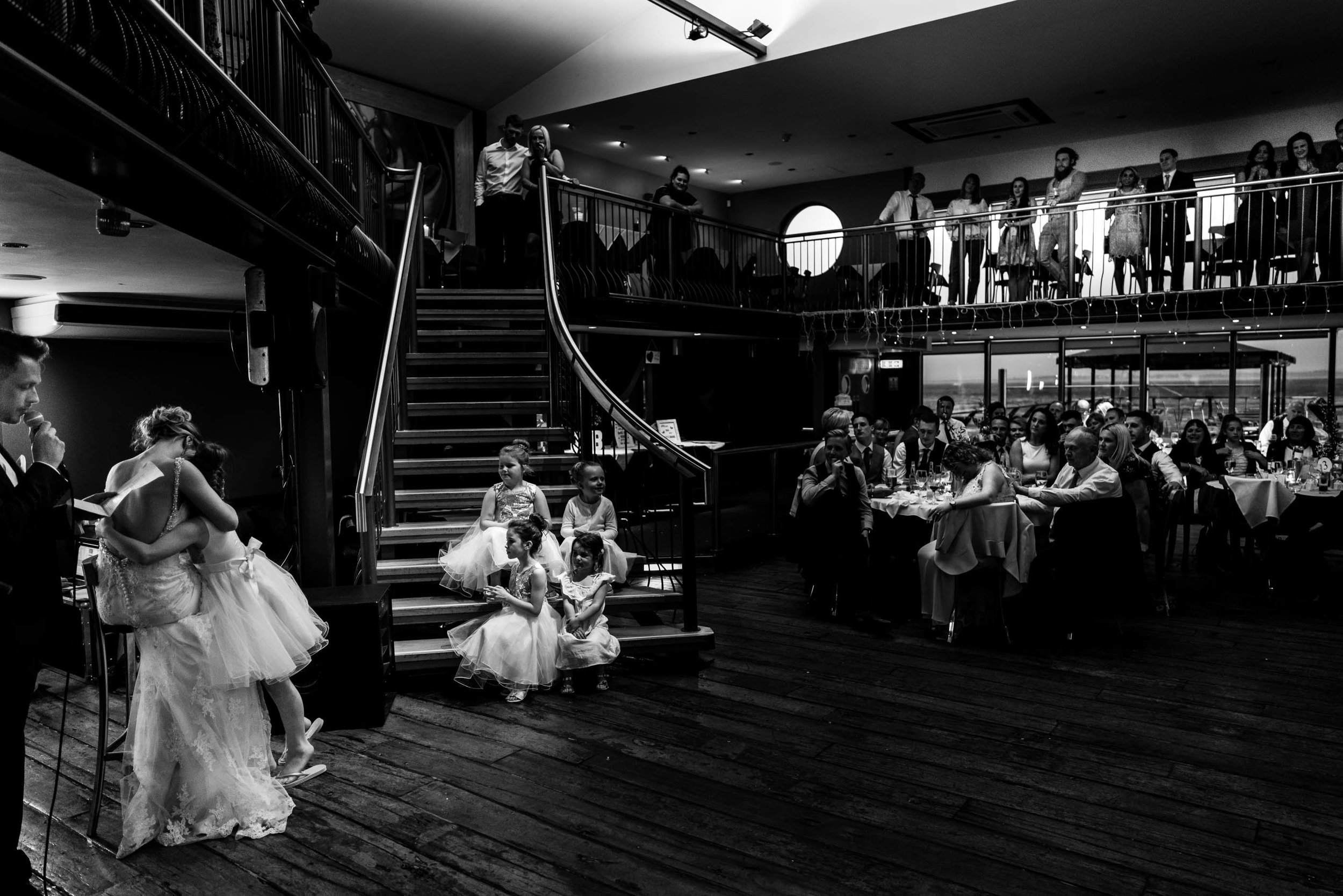 Wedding Photographer at the Boatyard (333).jpg