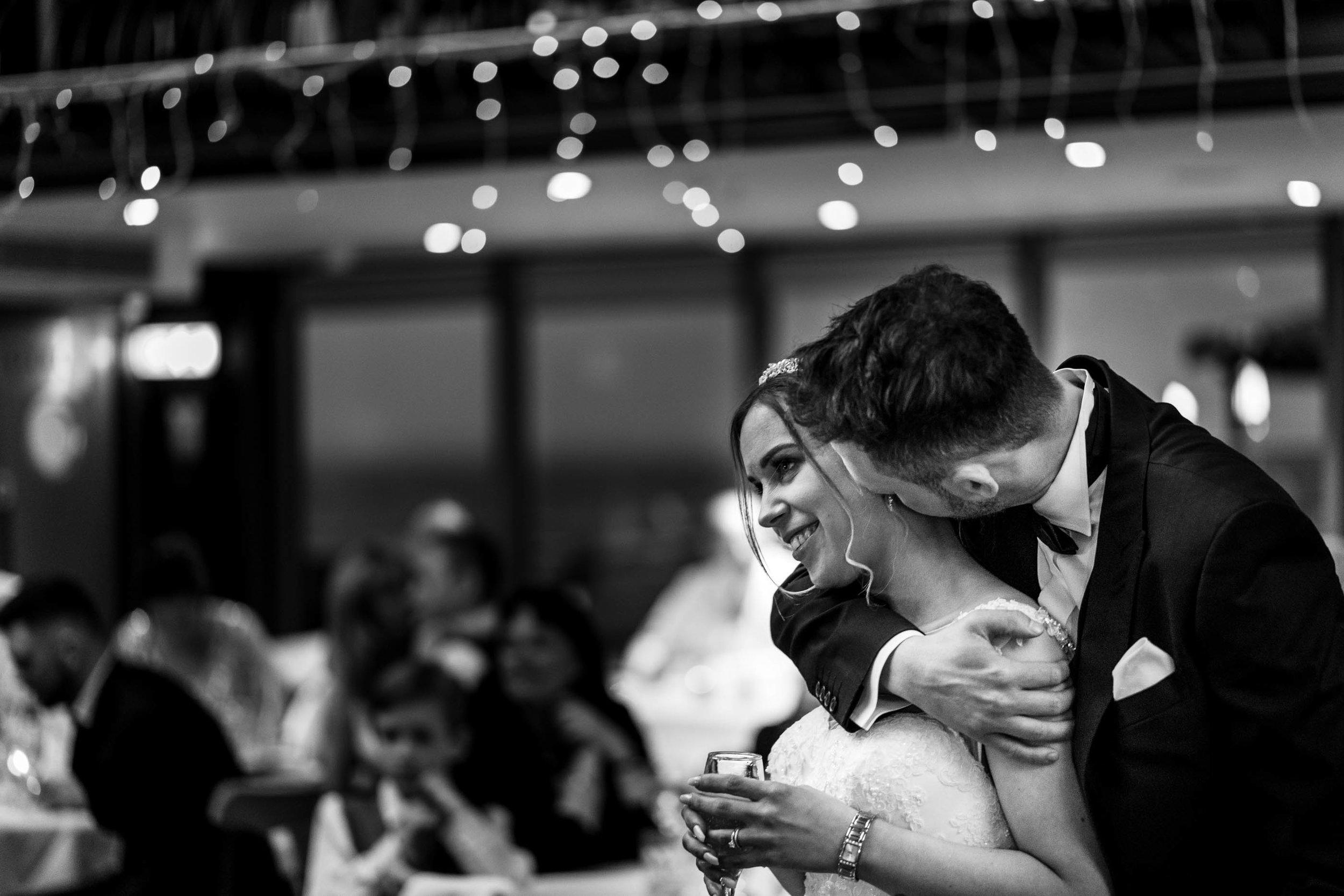 Wedding Photographer at the Boatyard (340).jpg