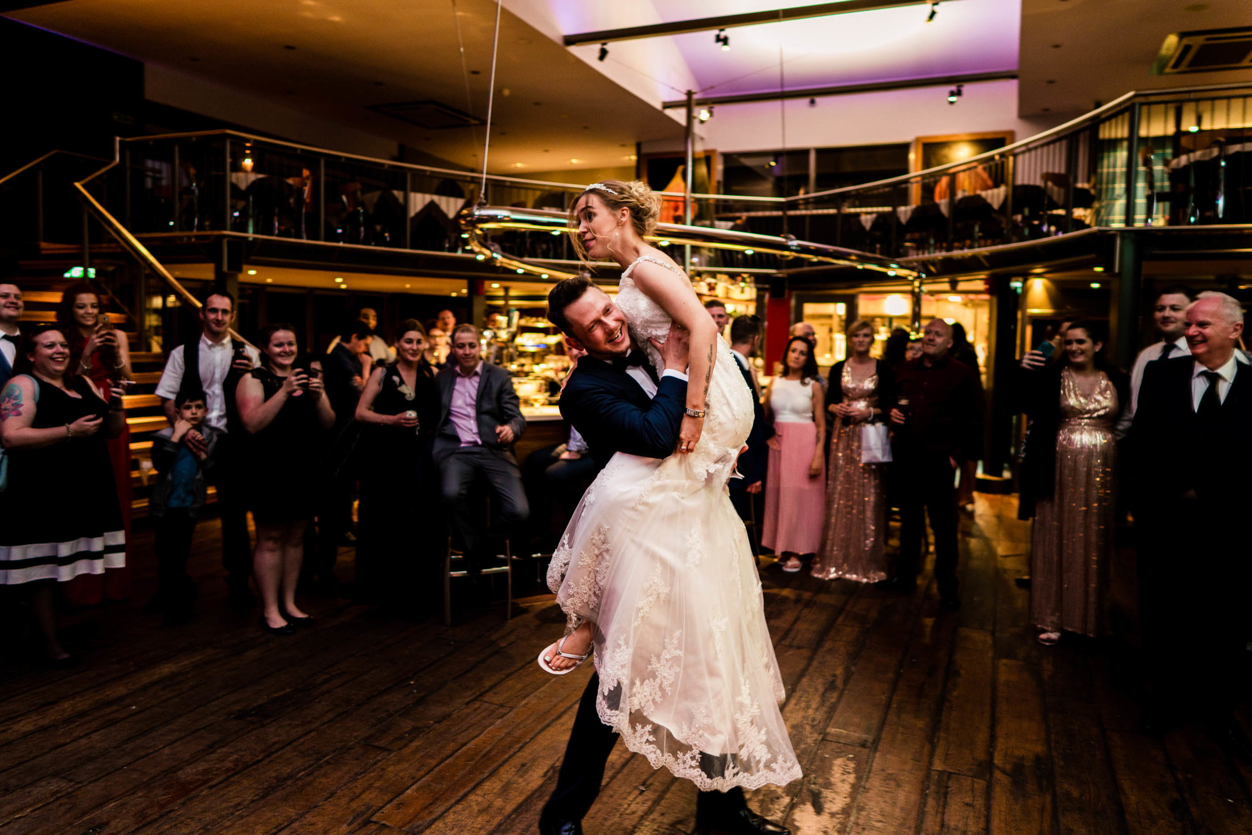 Wedding Photographer at the Boatyard (371).jpg