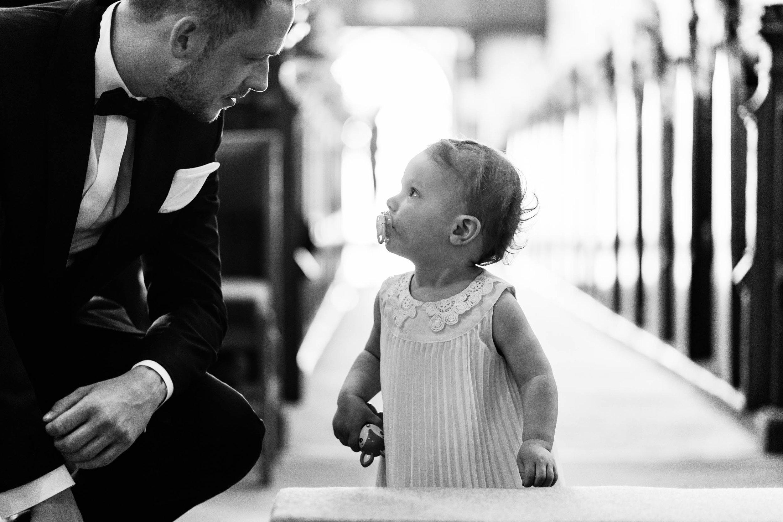 Wedding Photographer at the Boatyard (57).jpg