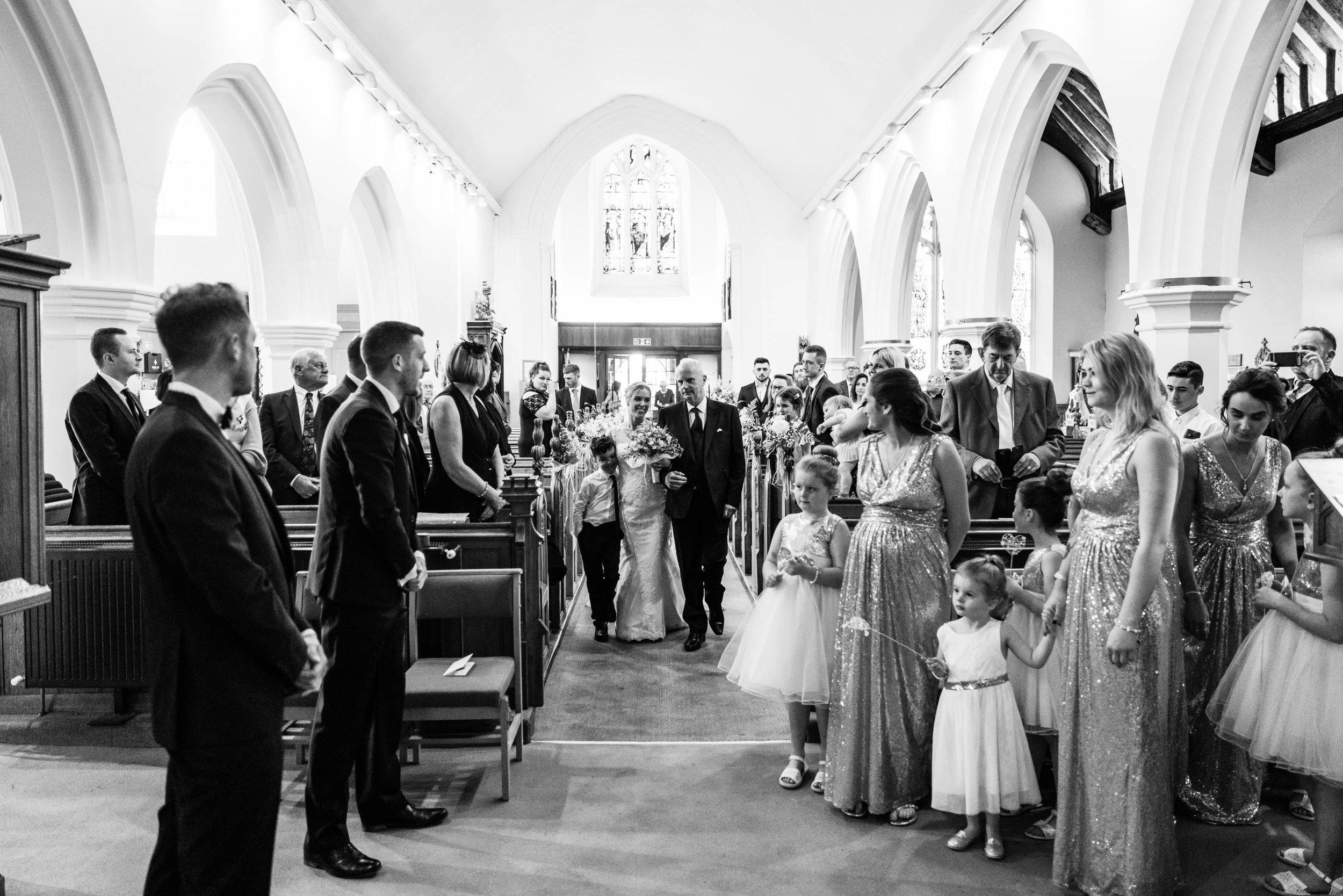 Wedding Photographer at the Boatyard (68).jpg