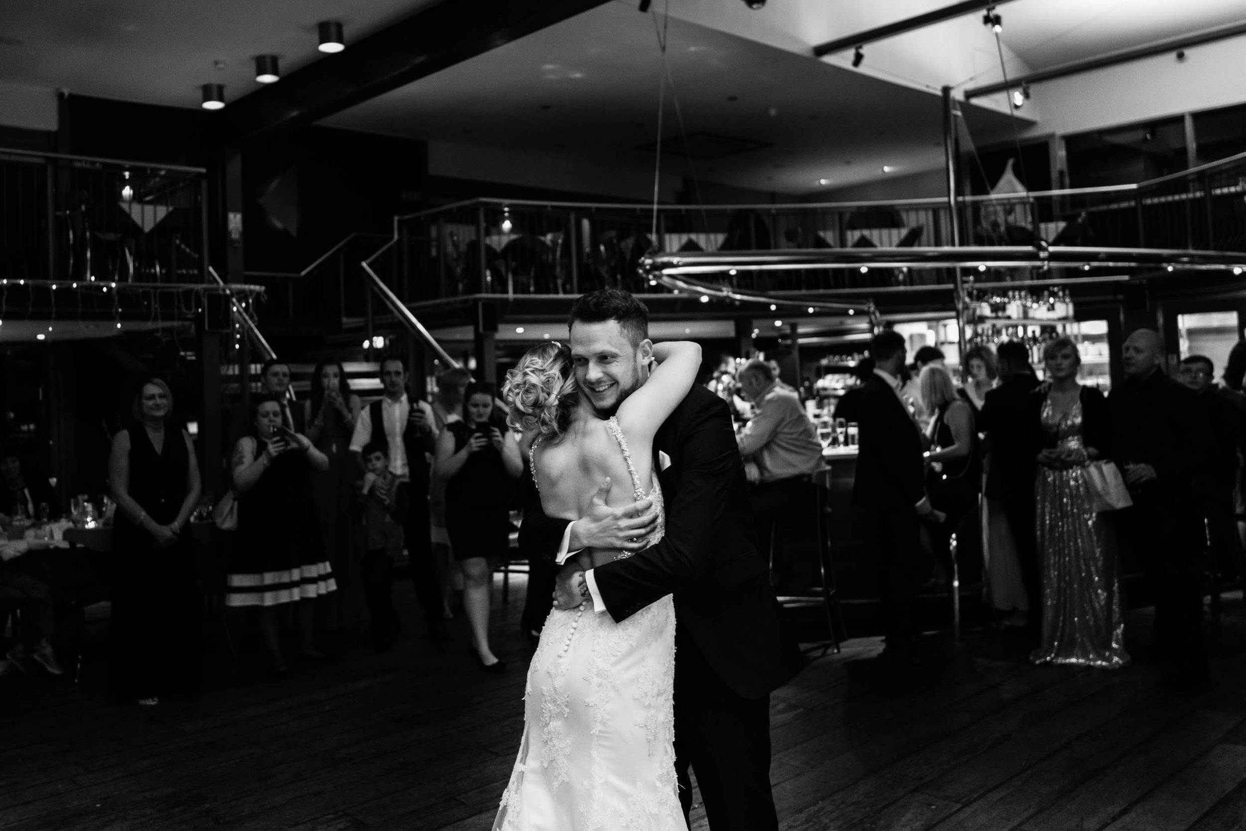 Wedding Photographer at the Boatyard (370).jpg
