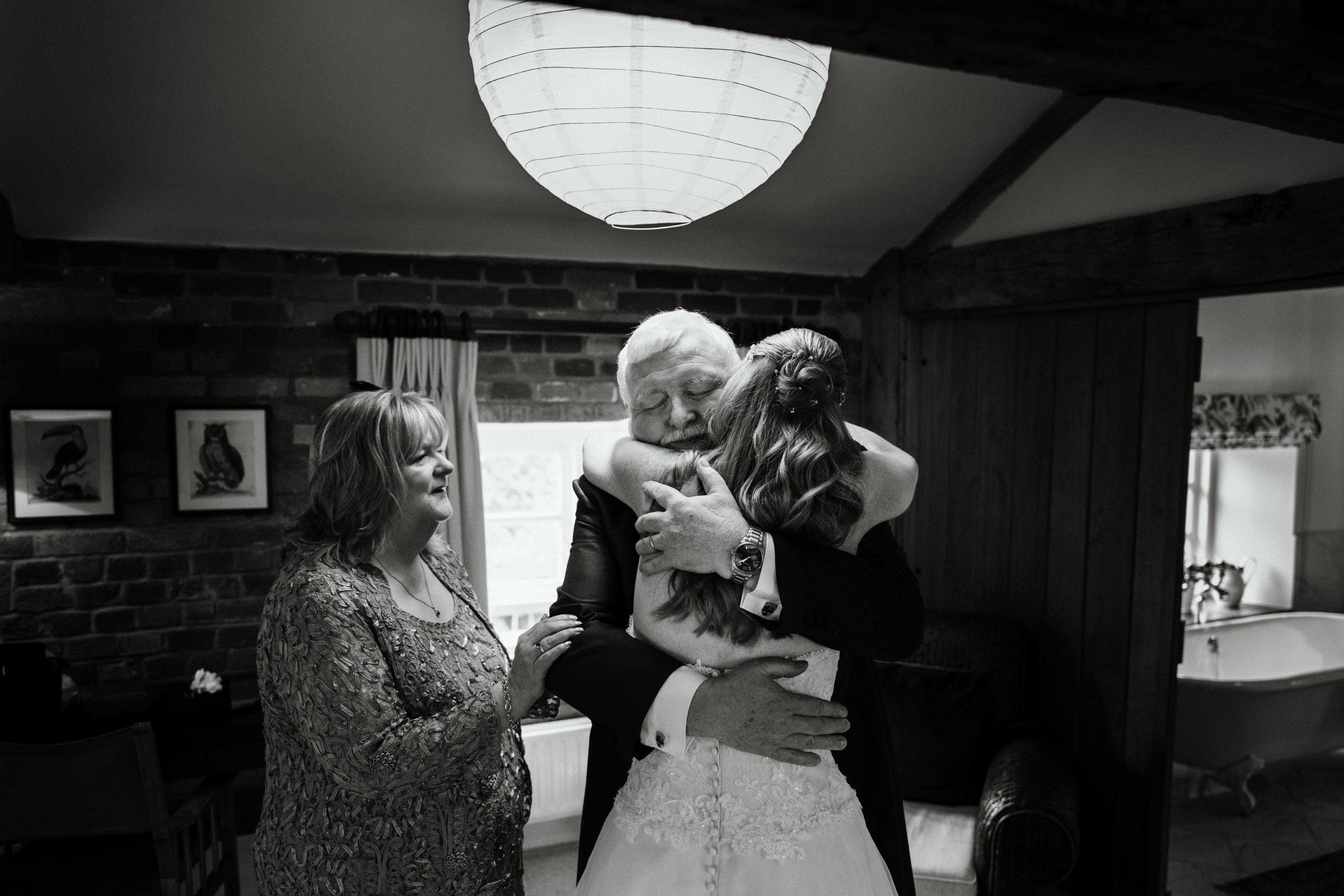 Wasing Park Wedding Photography (65).jpg
