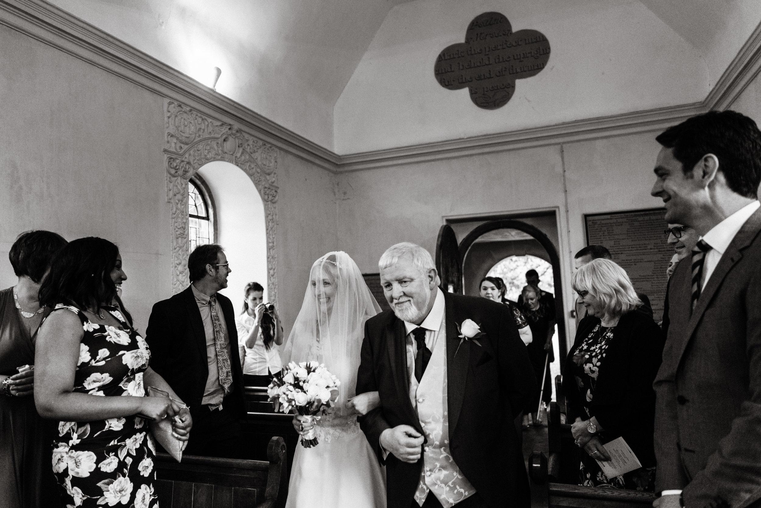 Wasing Park Wedding Photography (90).jpg