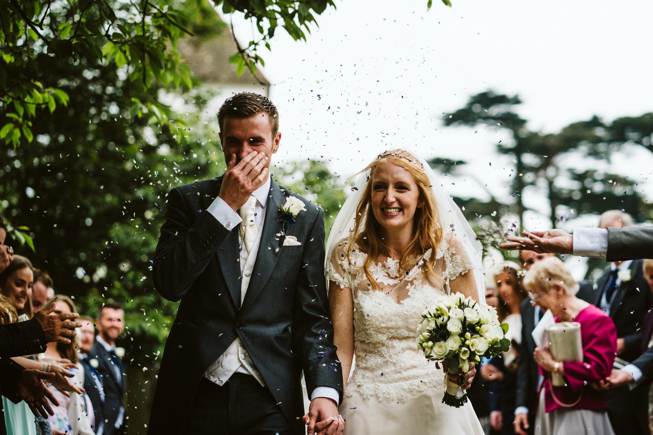 Wasing Park Wedding Photography (130).jpg