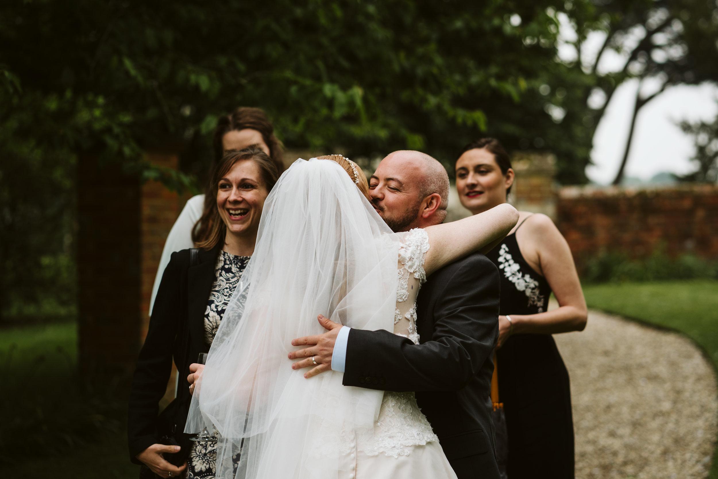 Wasing Park Wedding Photography (148).jpg