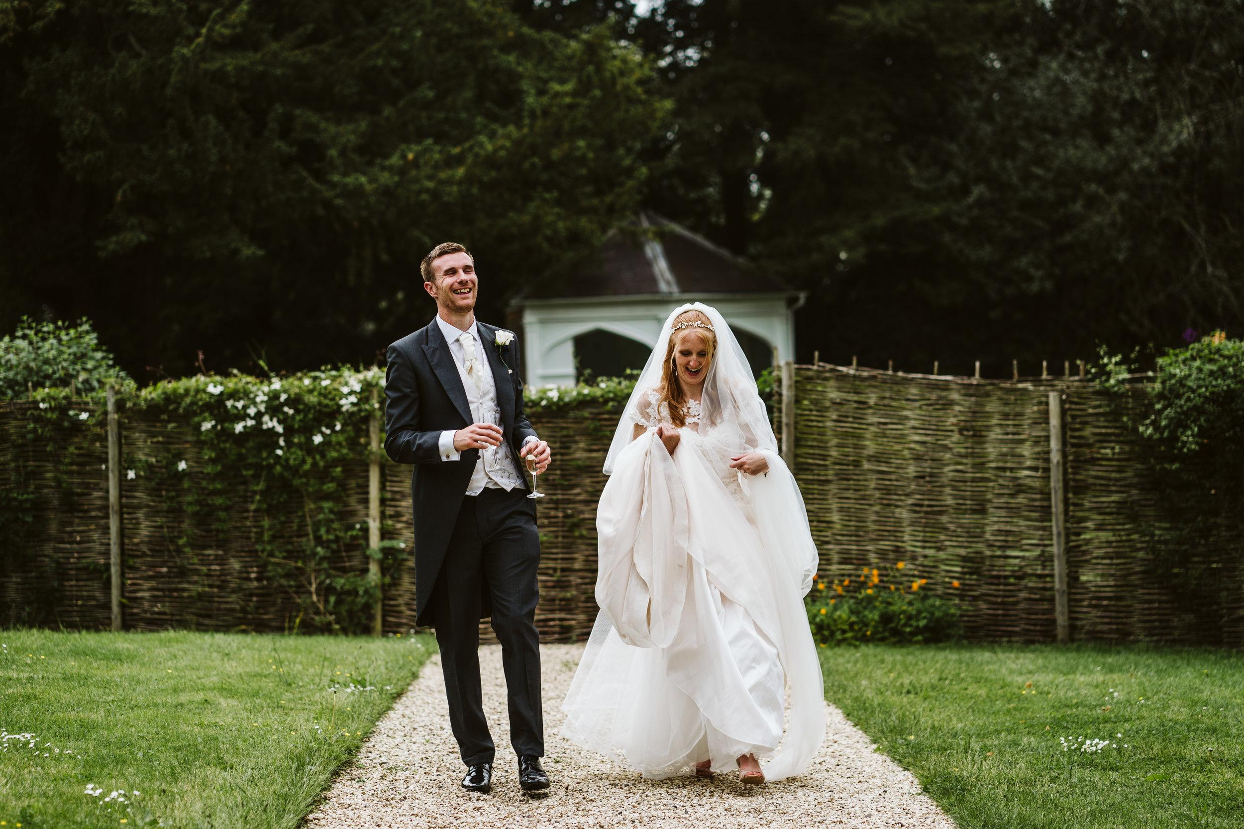 Wasing Park Wedding Photography (241).jpg