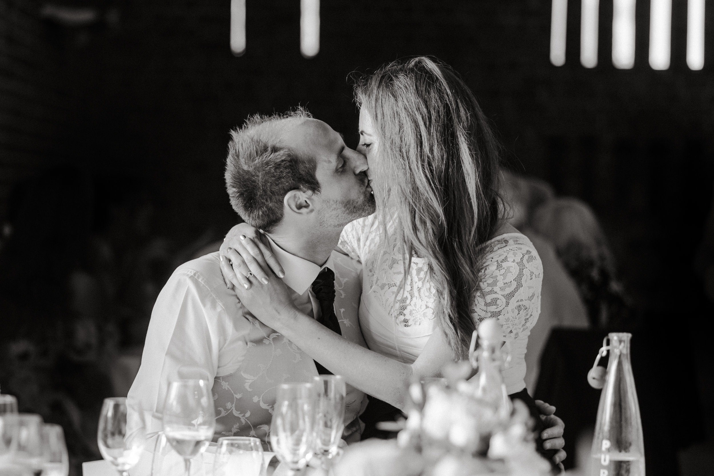 Wasing Park Wedding Photography (265).jpg
