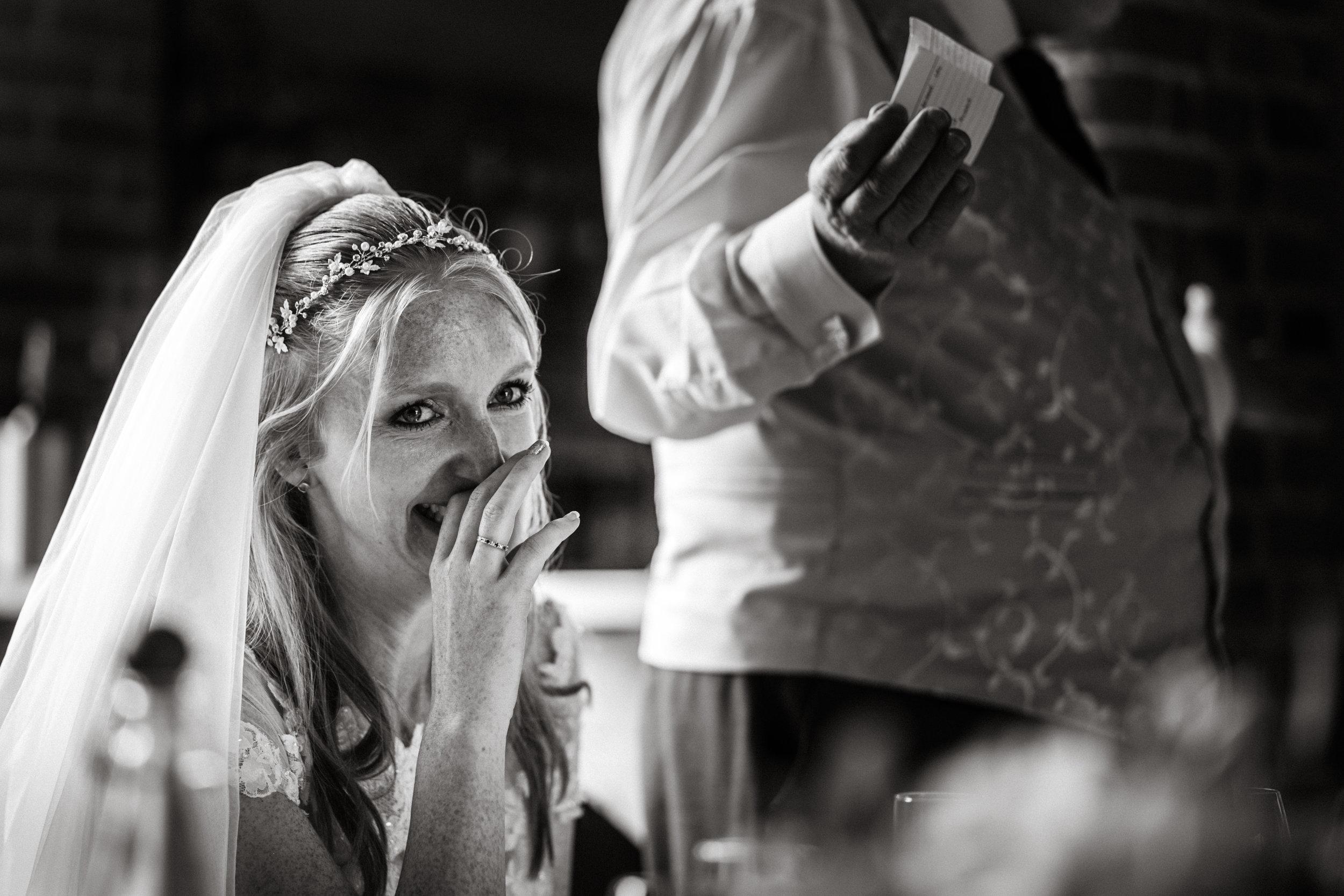 Wasing Park Wedding Photography (283).jpg