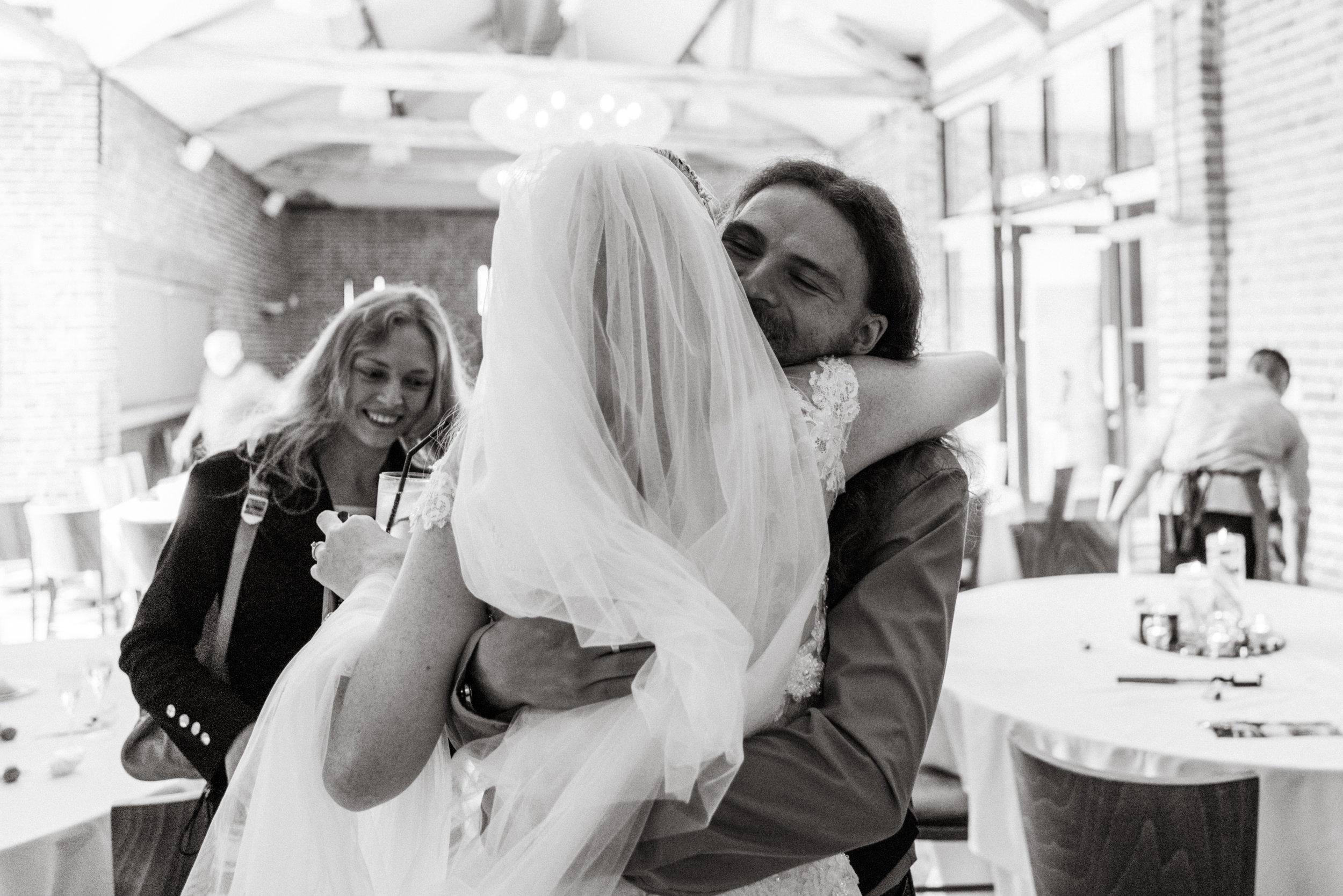 Wasing Park Wedding Photography (350).jpg