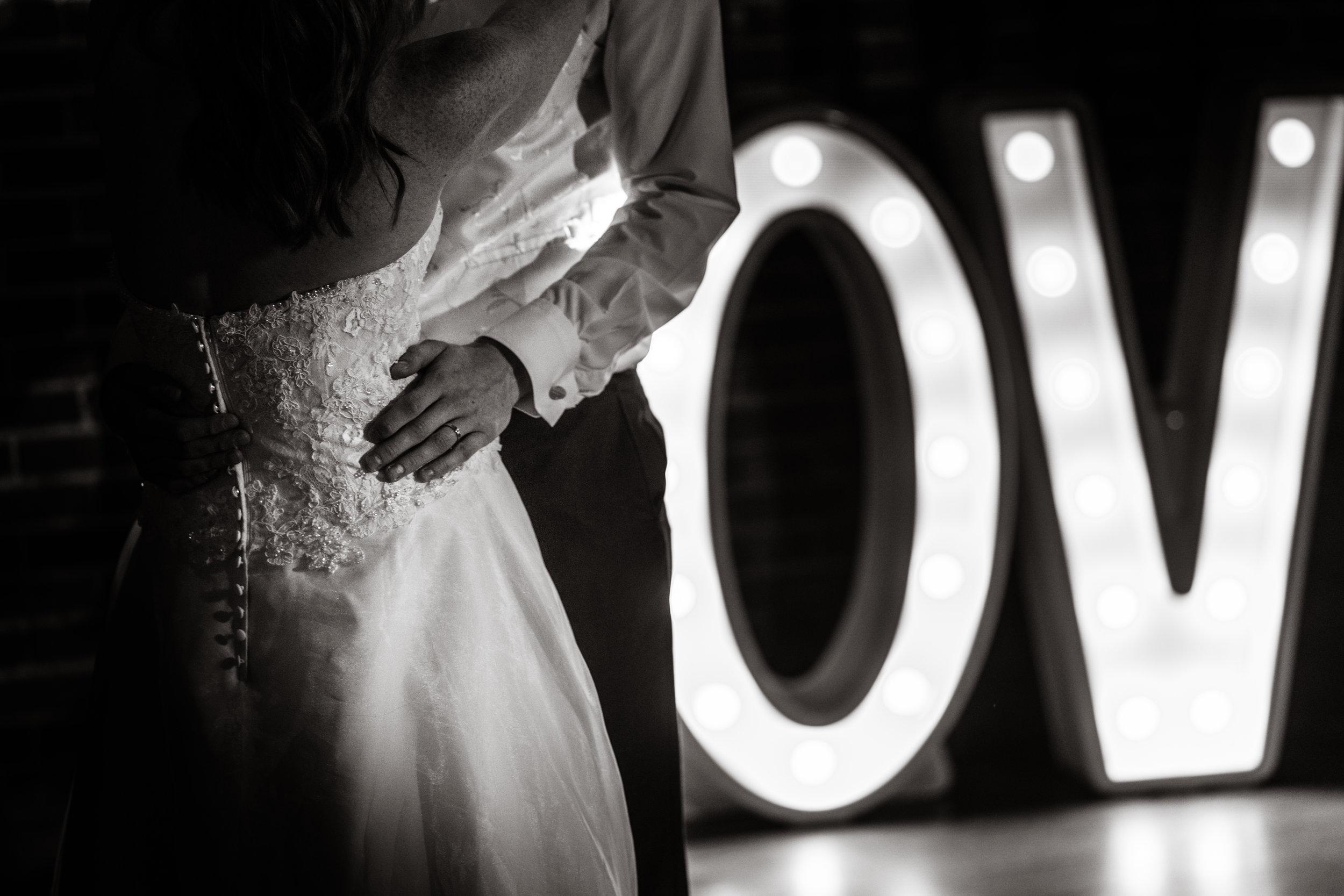 Wasing Park Wedding Photography (386).jpg