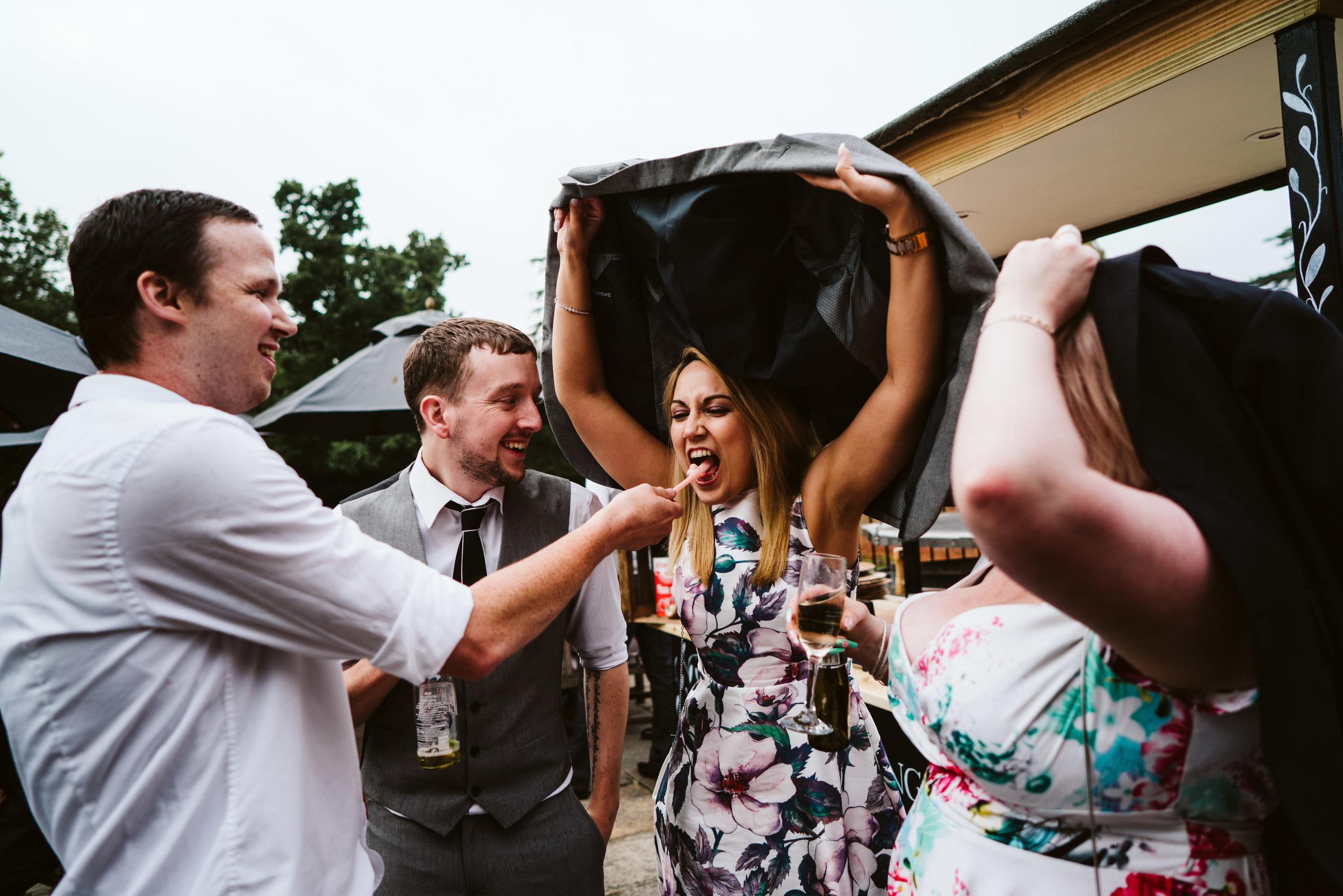 Wasing Park Wedding Photography (430).jpg