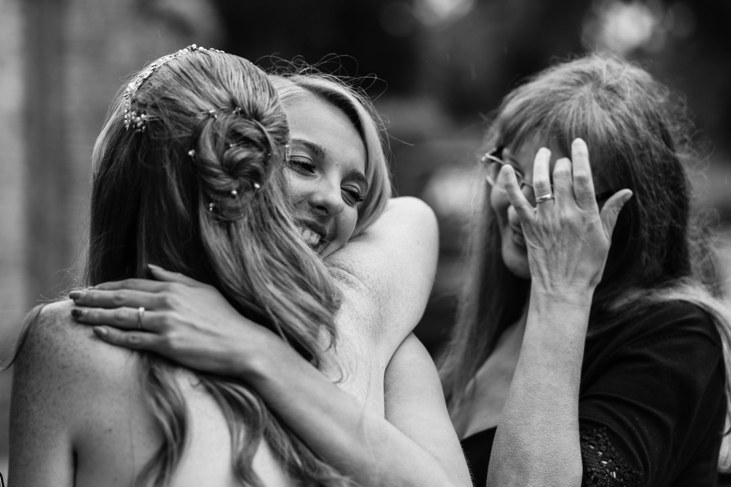 Wasing Park Wedding Photography (431).jpg