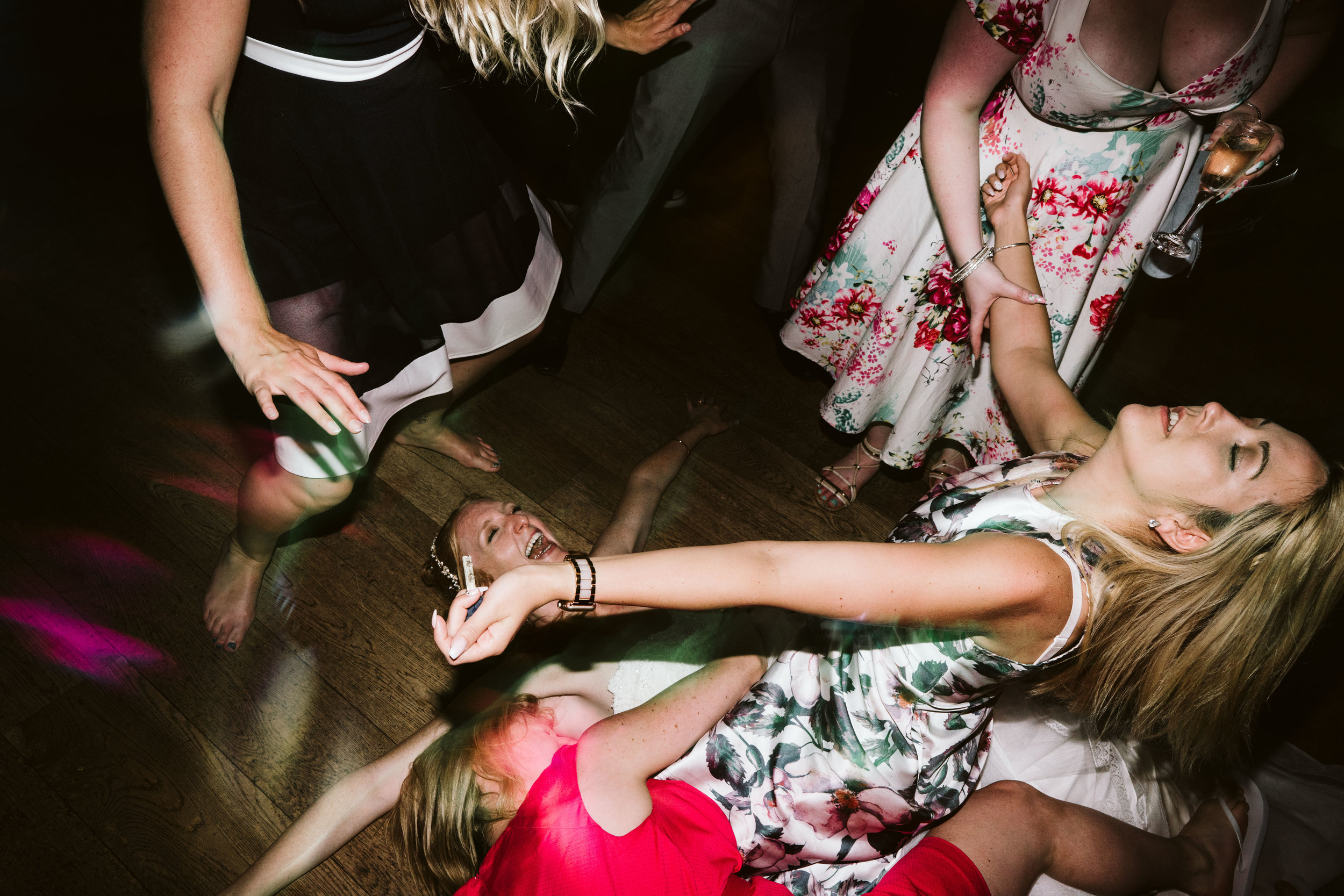 Wasing Park Wedding Photography (481).jpg