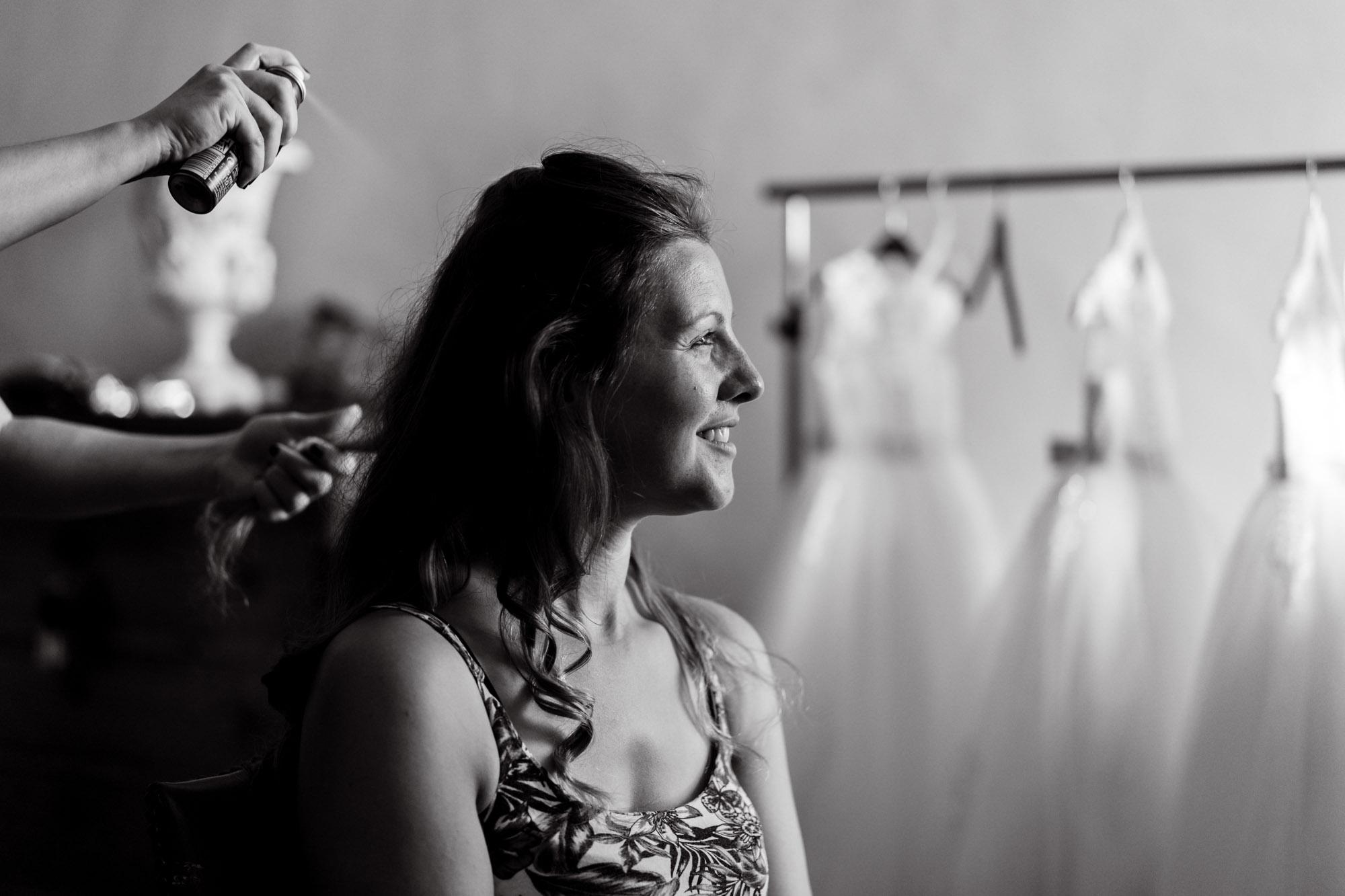 destination wedding photographer Italy-5.jpg
