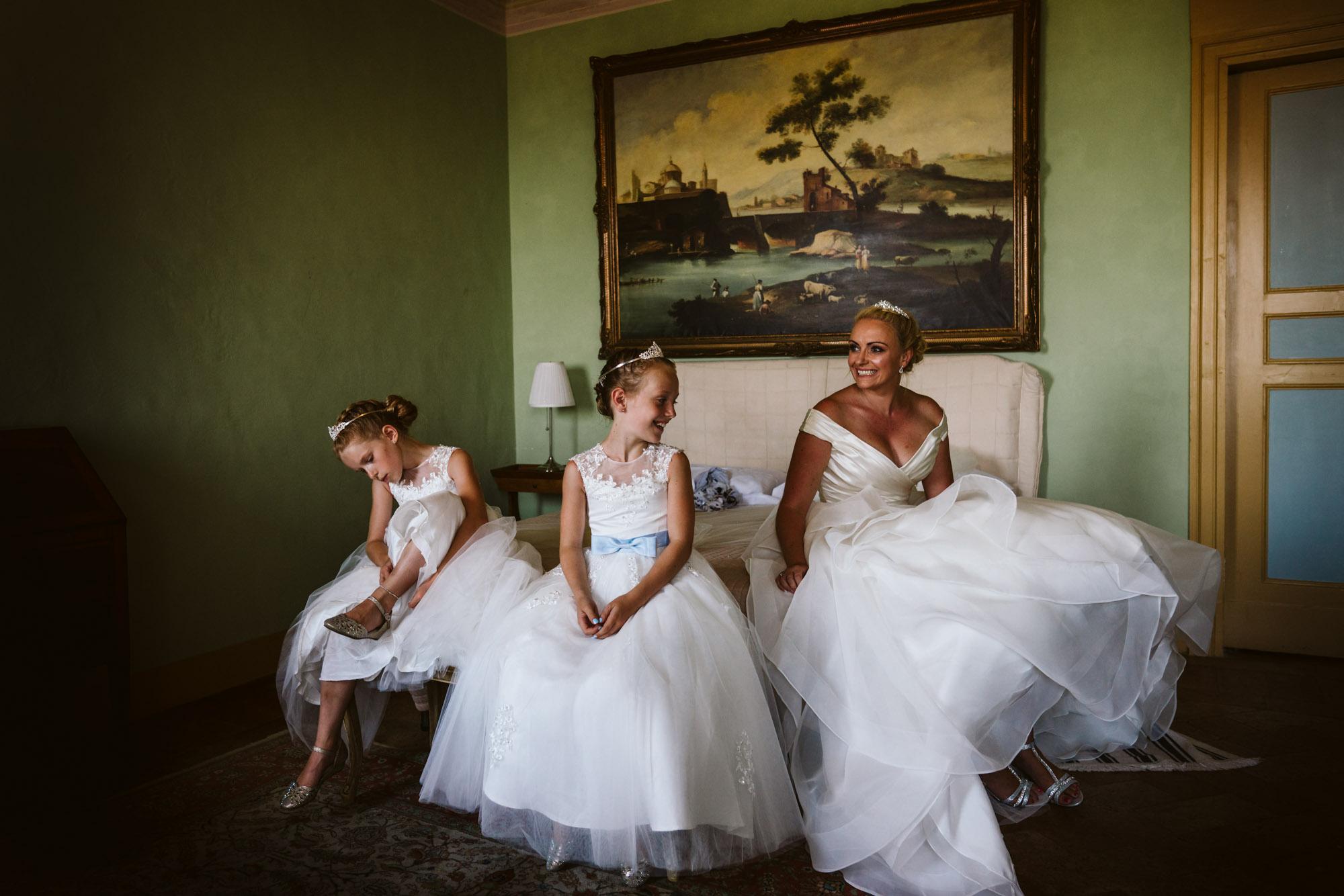 destination wedding photographer Italy-21.jpg