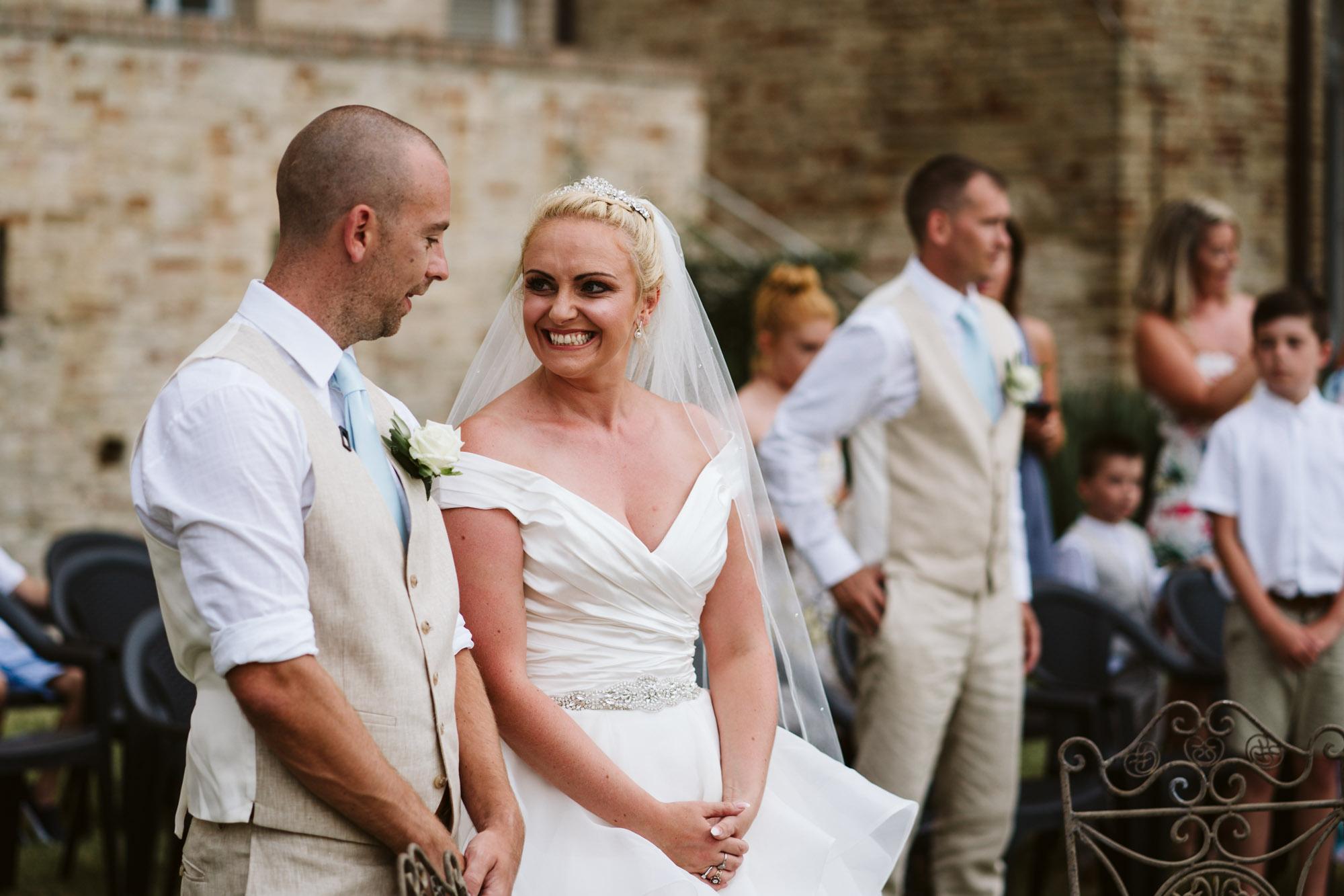 destination wedding photographer Italy-33.jpg