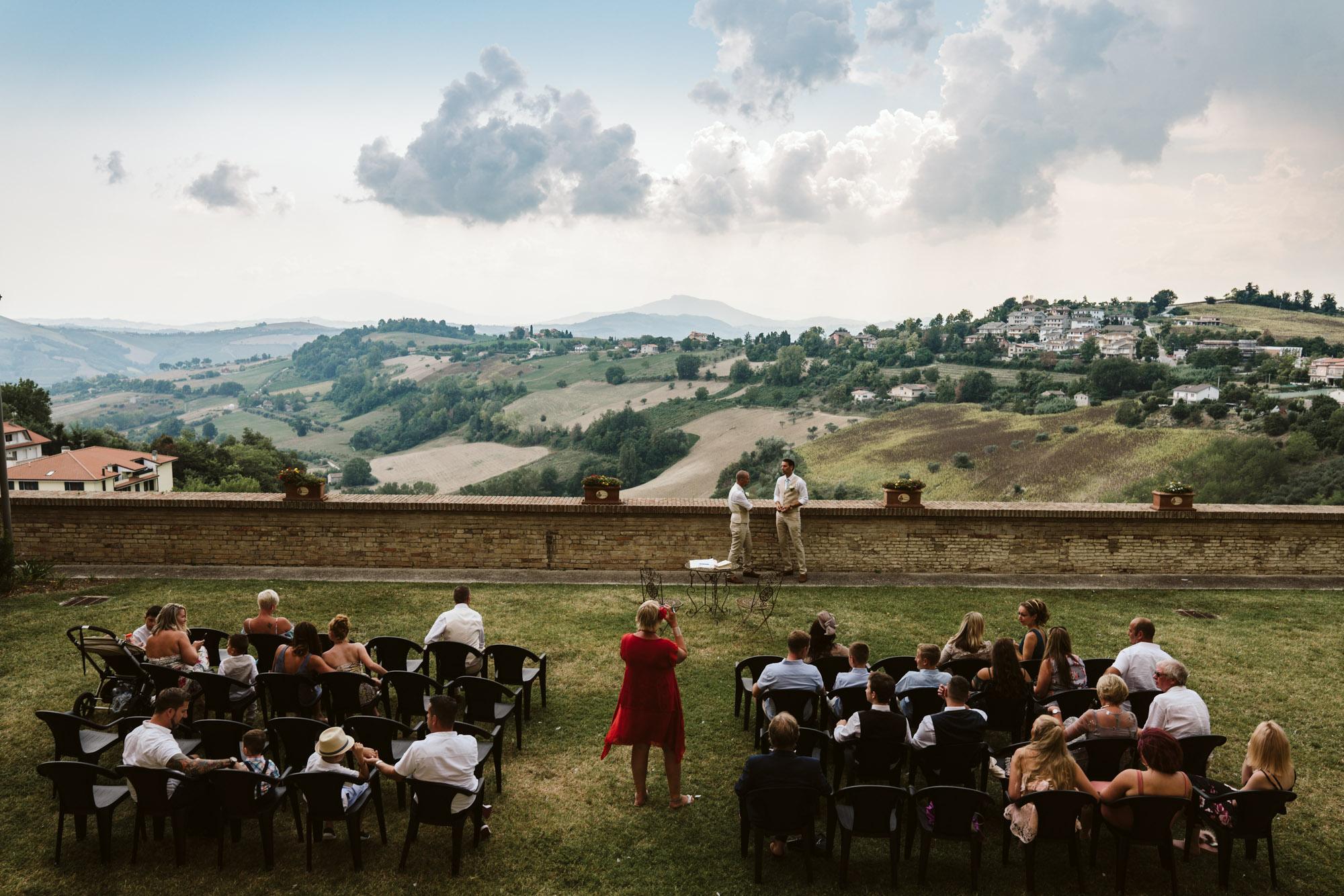 destination wedding photographer Italy-28.jpg