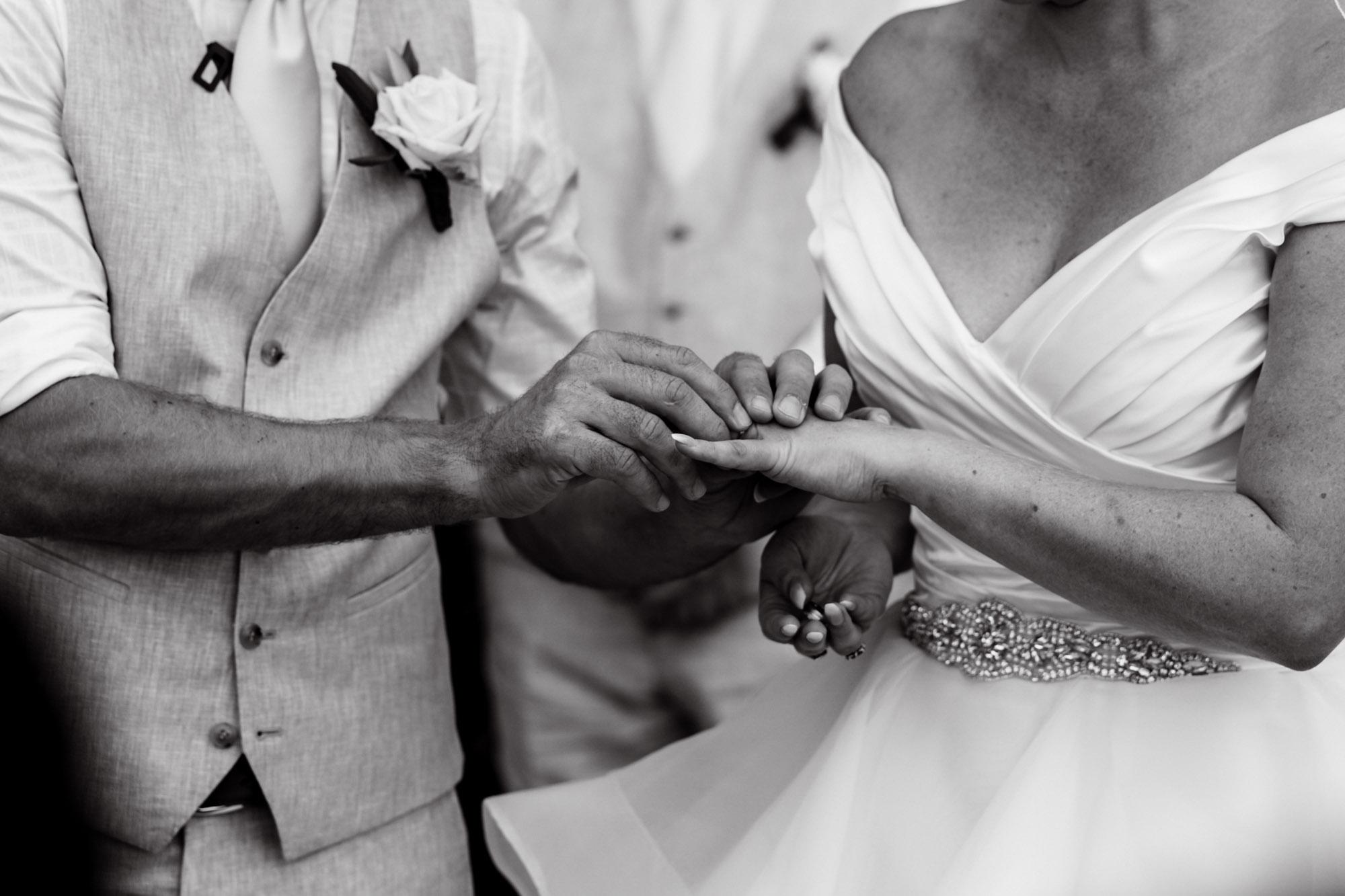 destination wedding photographer Italy-37.jpg