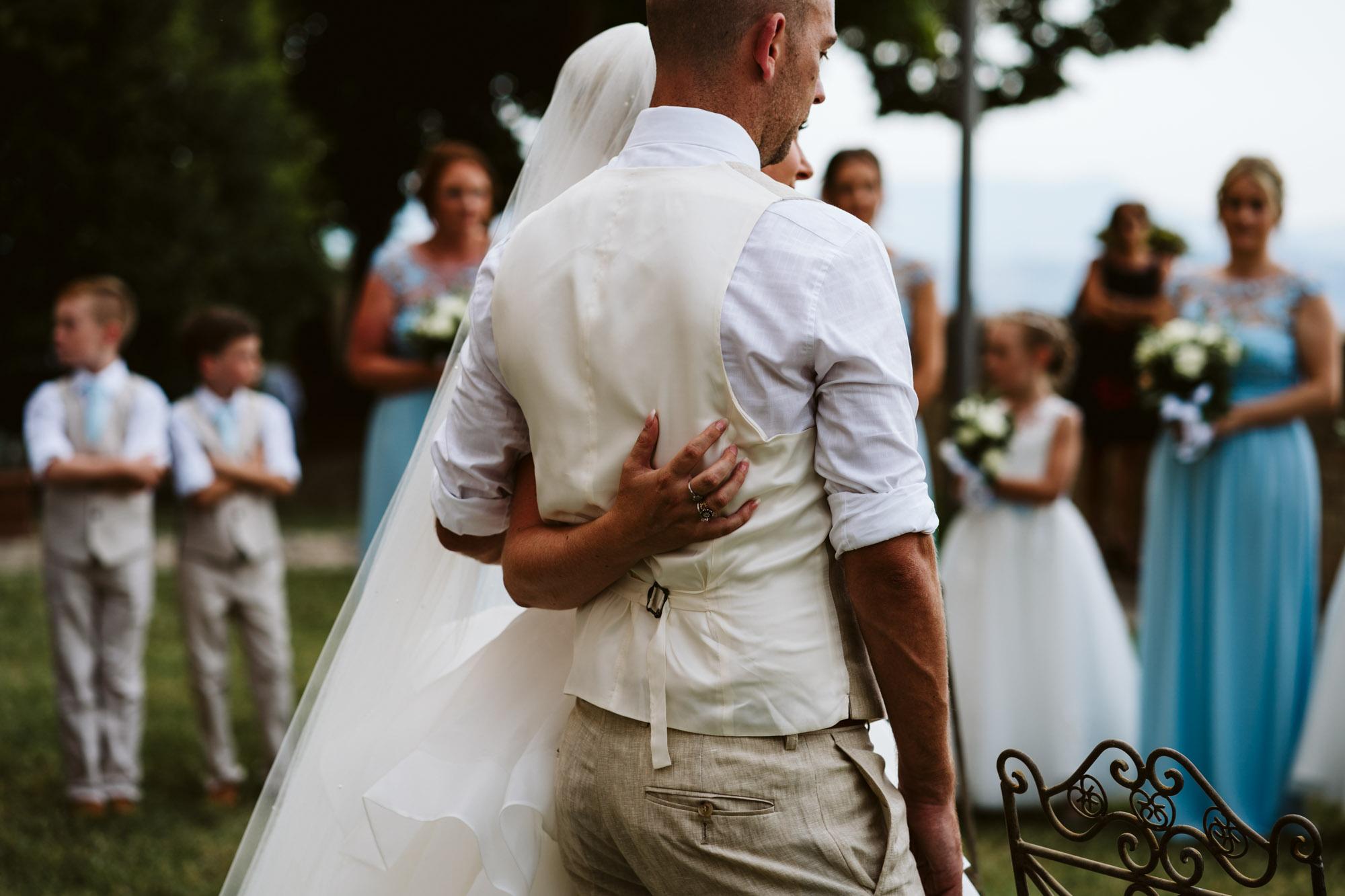 destination wedding photographer Italy-40.jpg