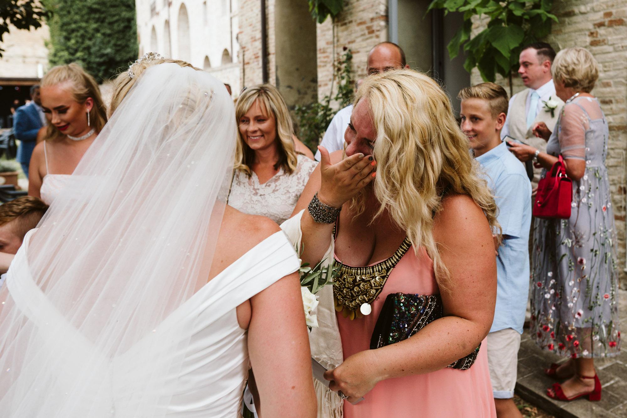 destination wedding photographer Italy-49.jpg