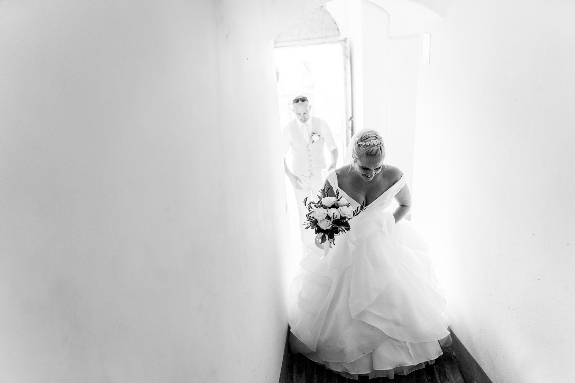 destination wedding photographer Italy-59.jpg