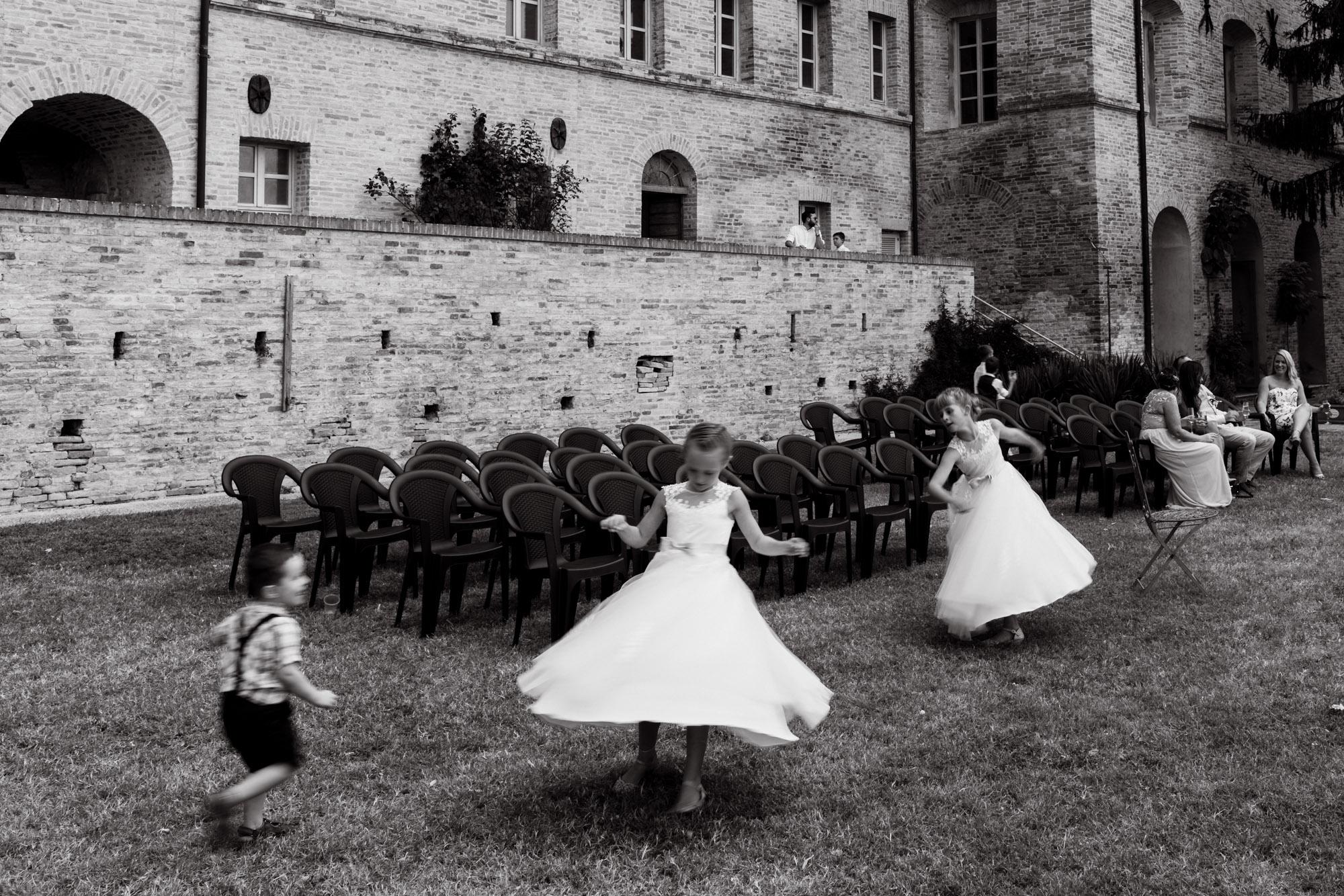 destination wedding photographer Italy-55.jpg