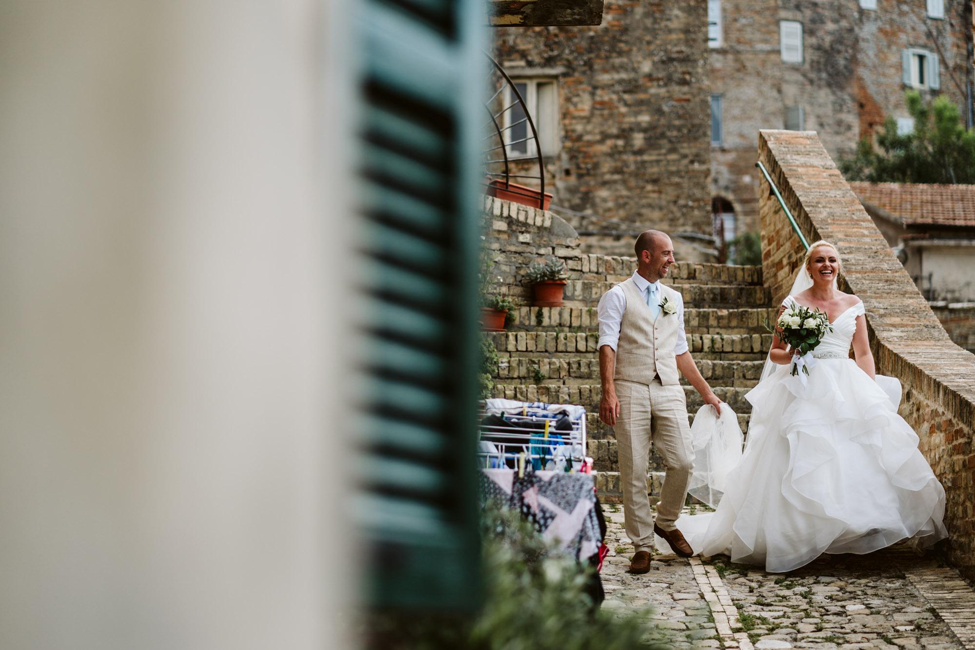 destination wedding photographer Italy-63.jpg
