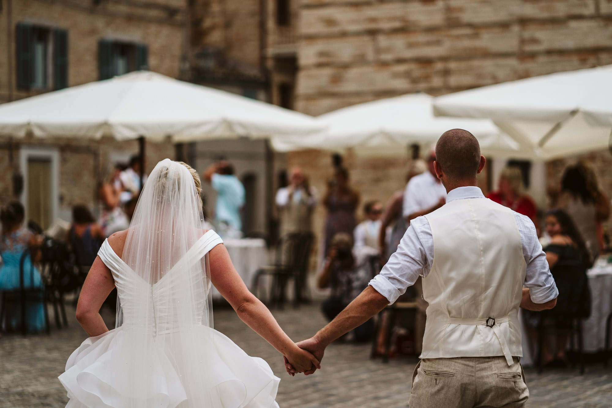 destination wedding photographer Italy-66.jpg