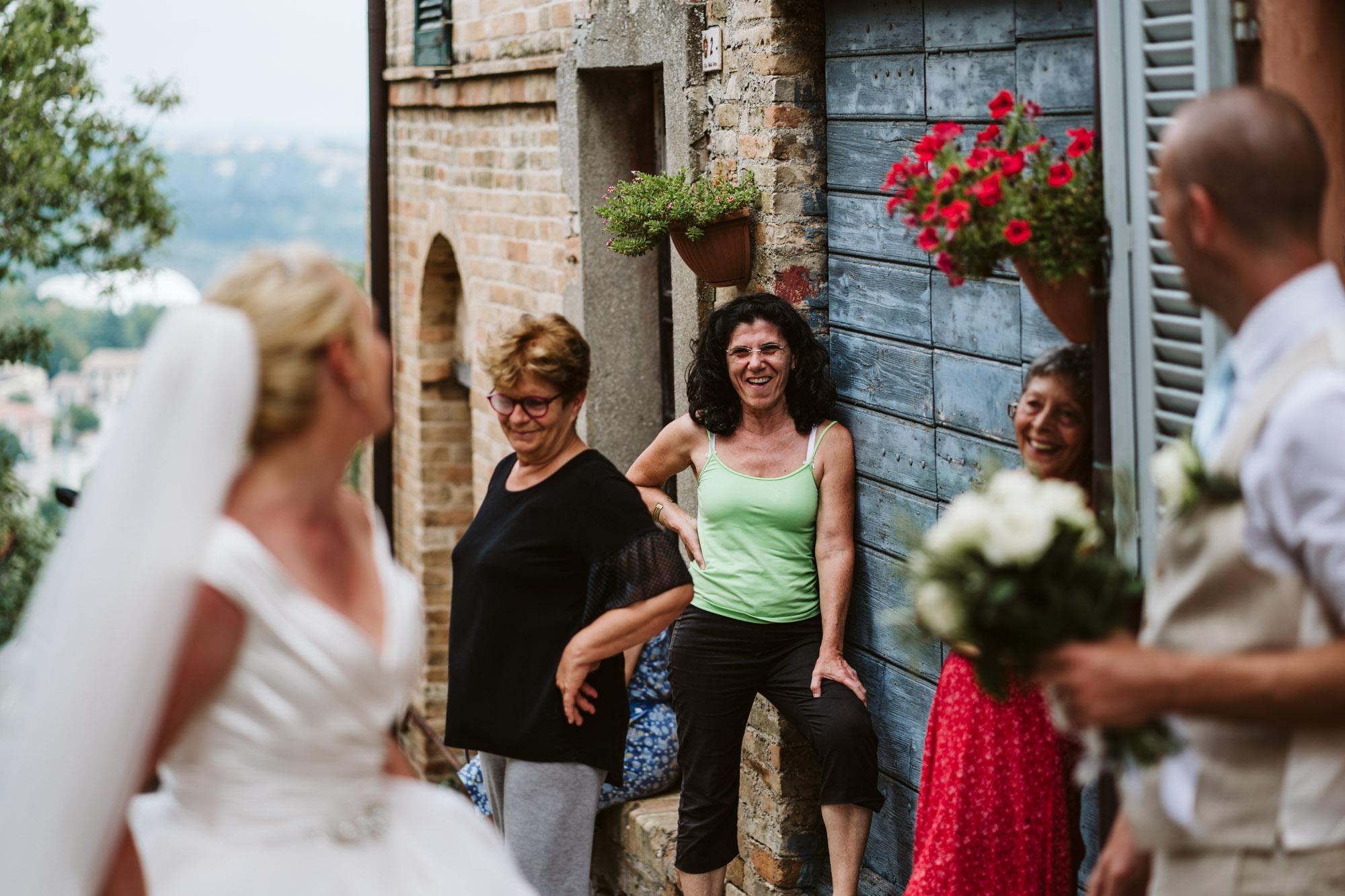 destination wedding photographer Italy-65.jpg