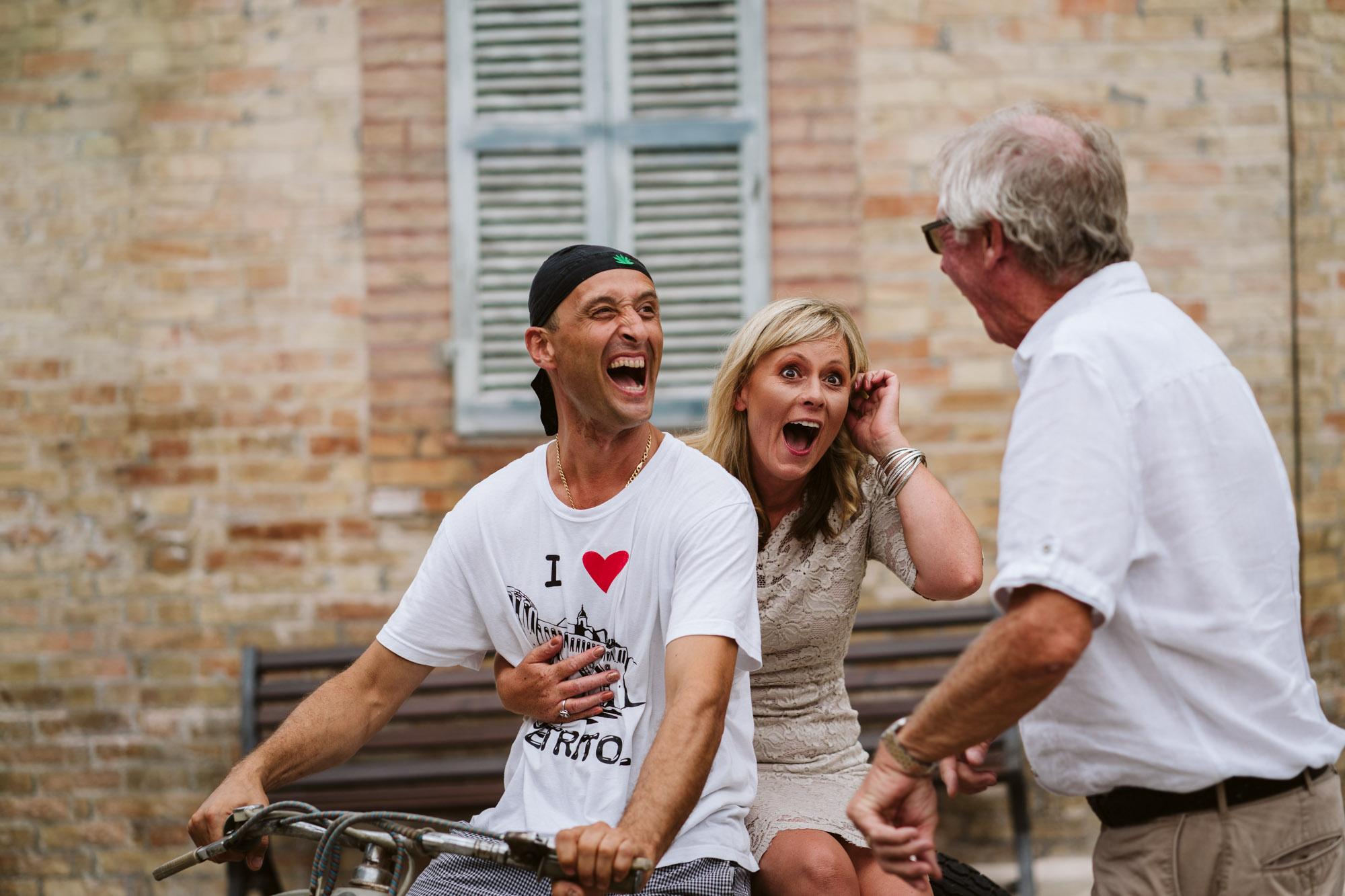 destination wedding photographer Italy-73.jpg