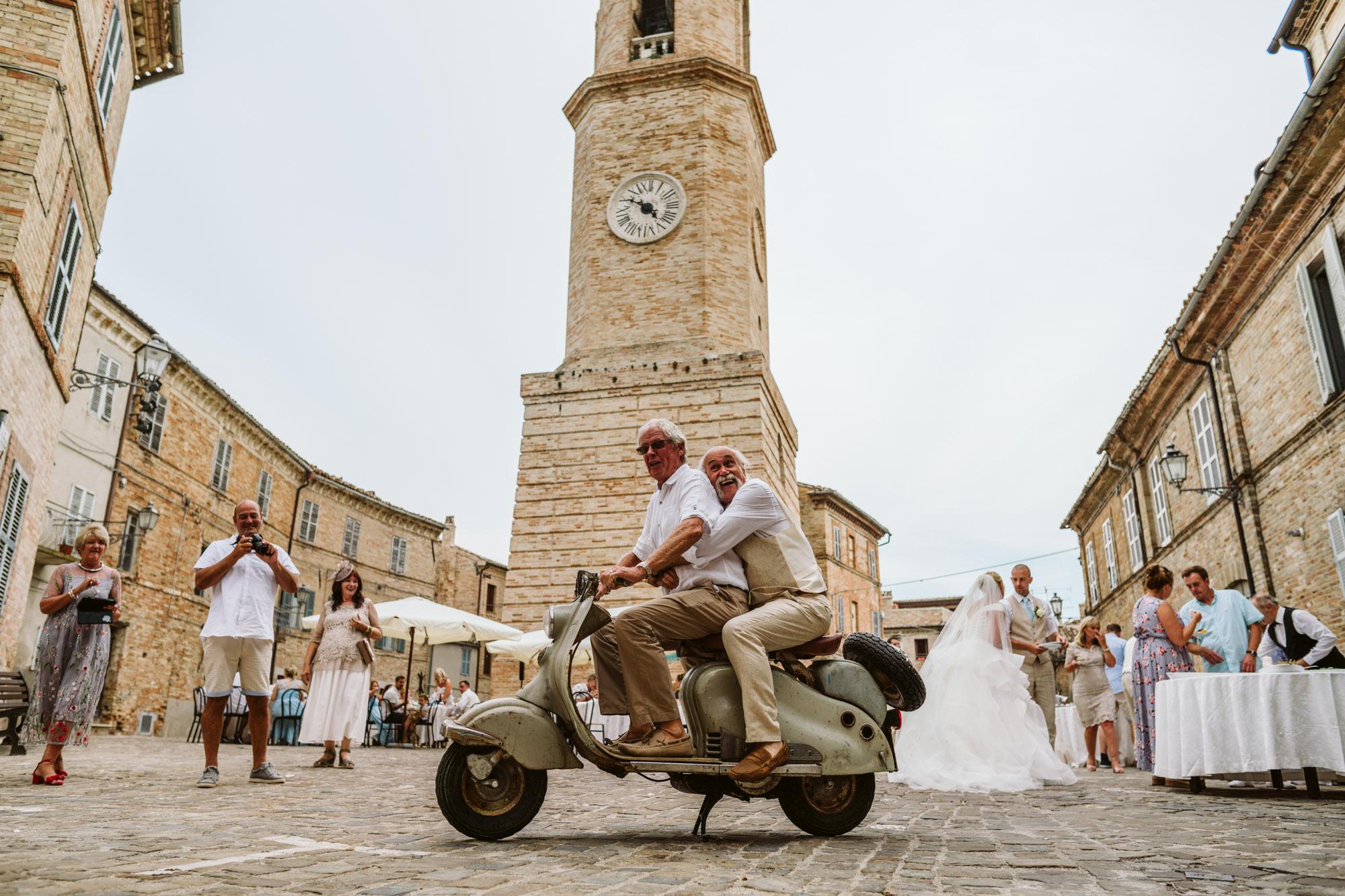 destination wedding photographer Italy-71.jpg