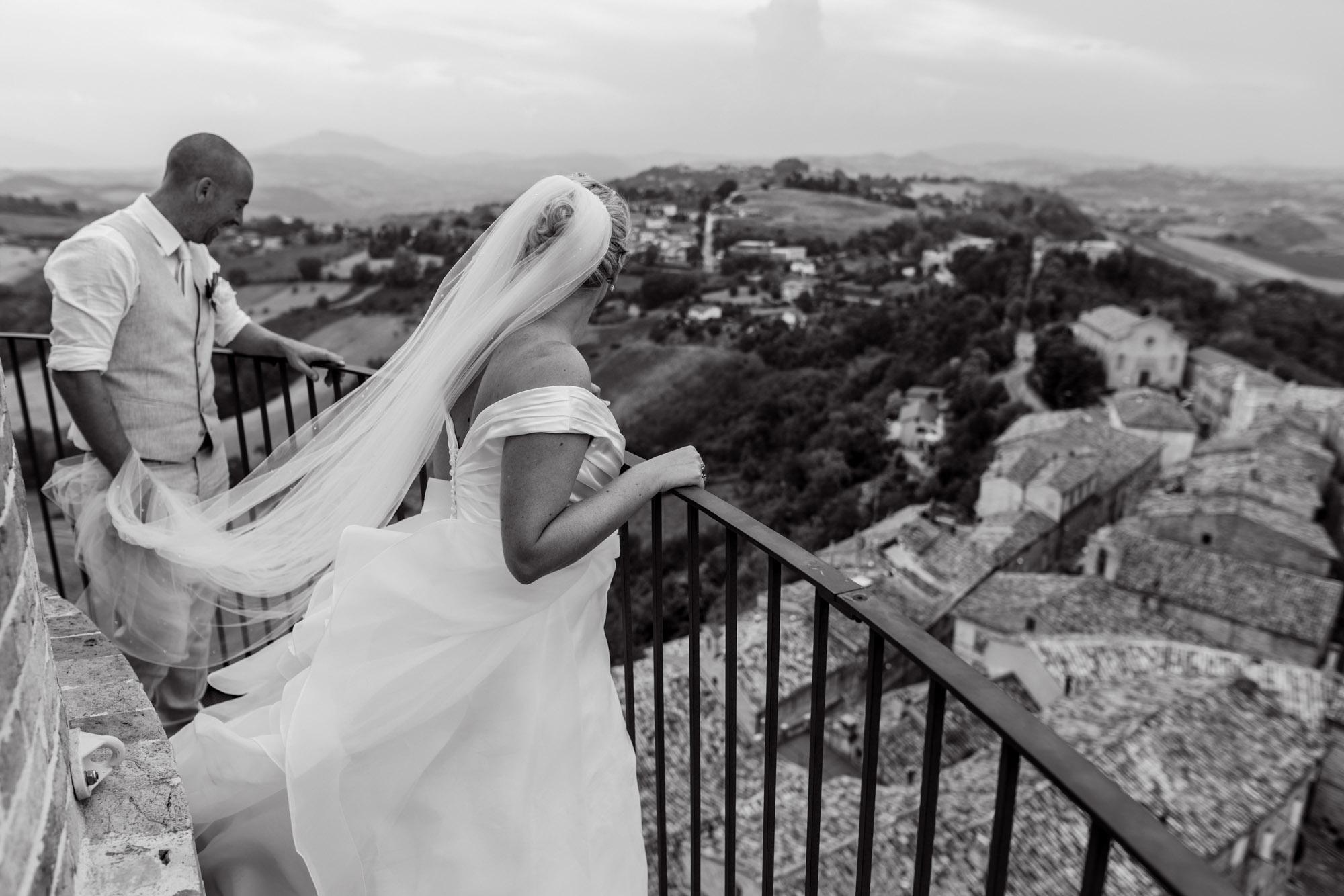 destination wedding photographer Italy-82.jpg