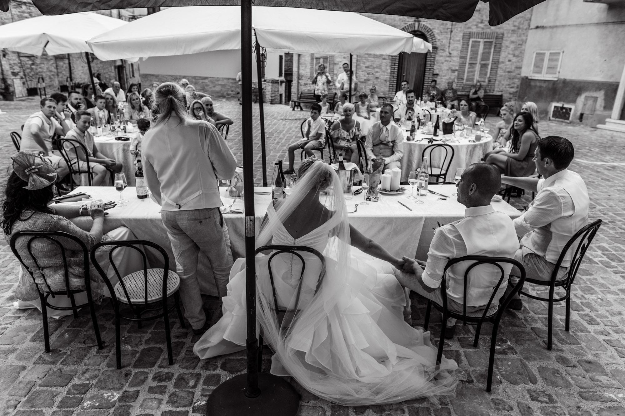 destination wedding photographer Italy-86.jpg
