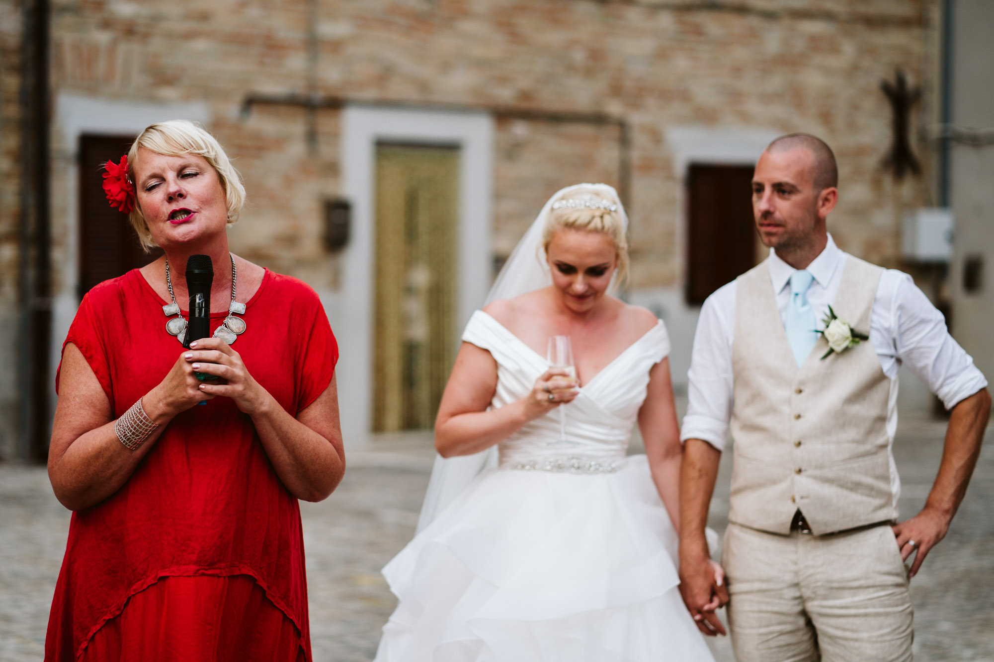 destination wedding photographer Italy-93.jpg