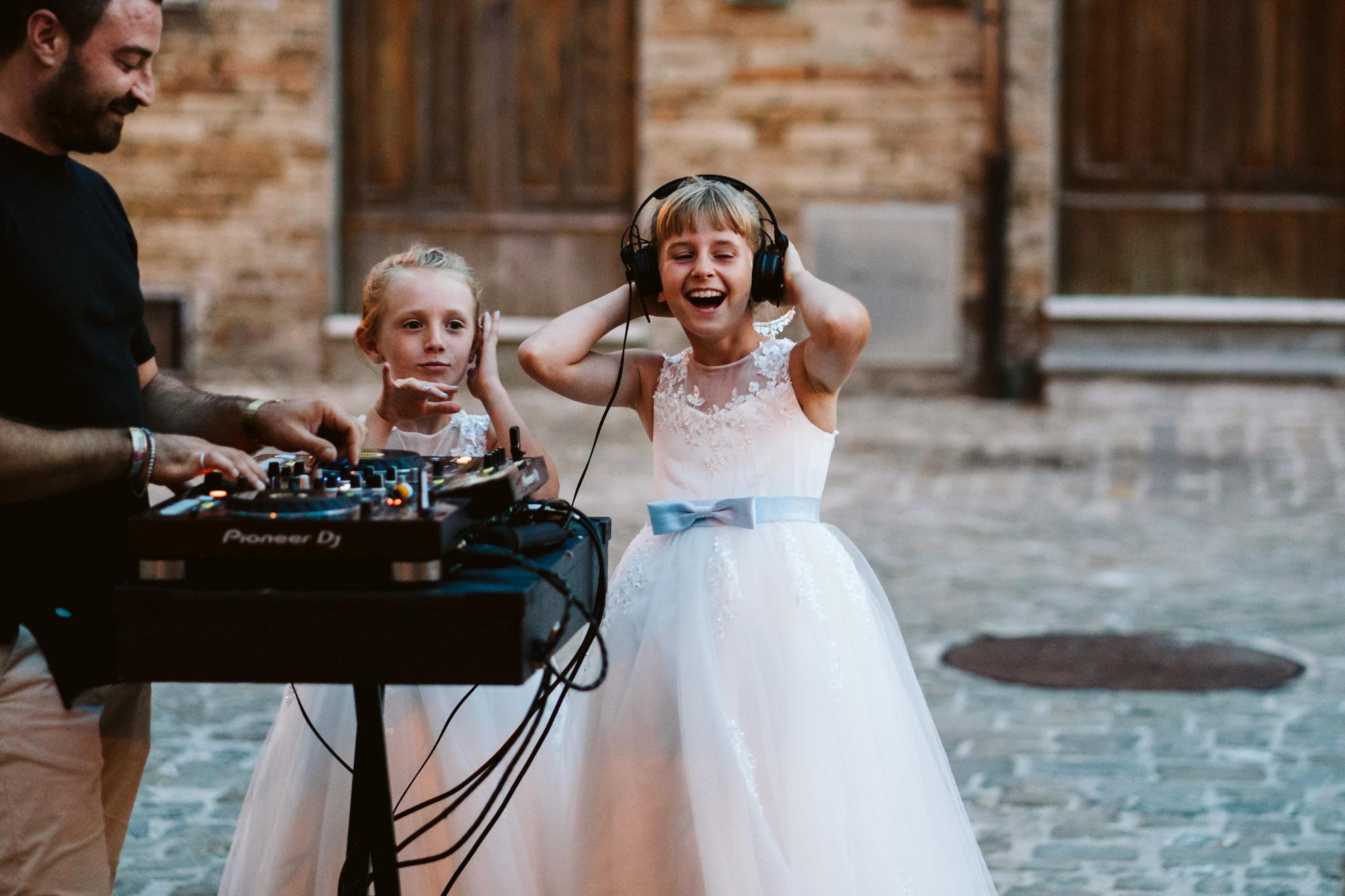 destination wedding photographer Italy-98.jpg