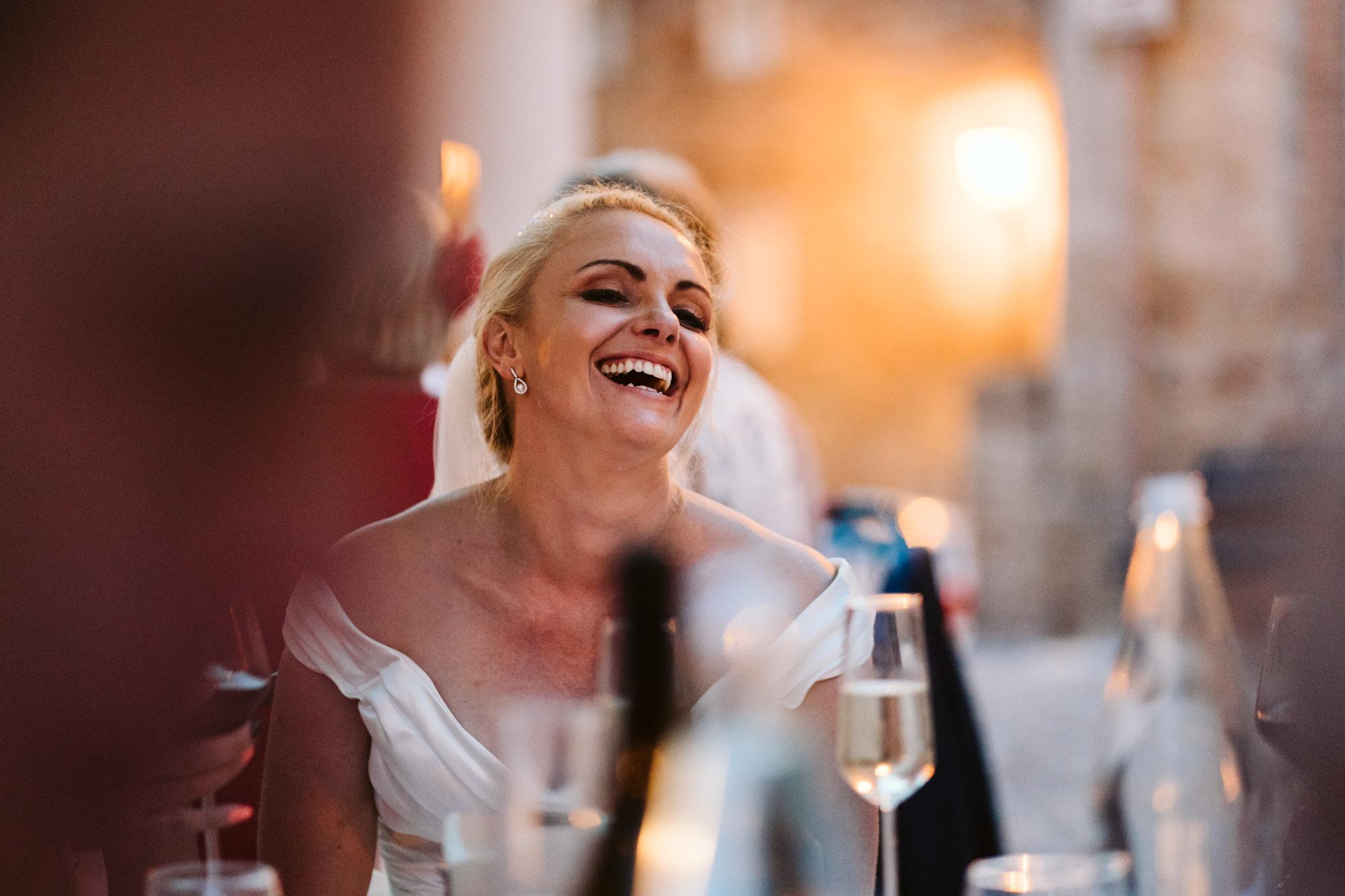 destination wedding photographer Italy-99.jpg