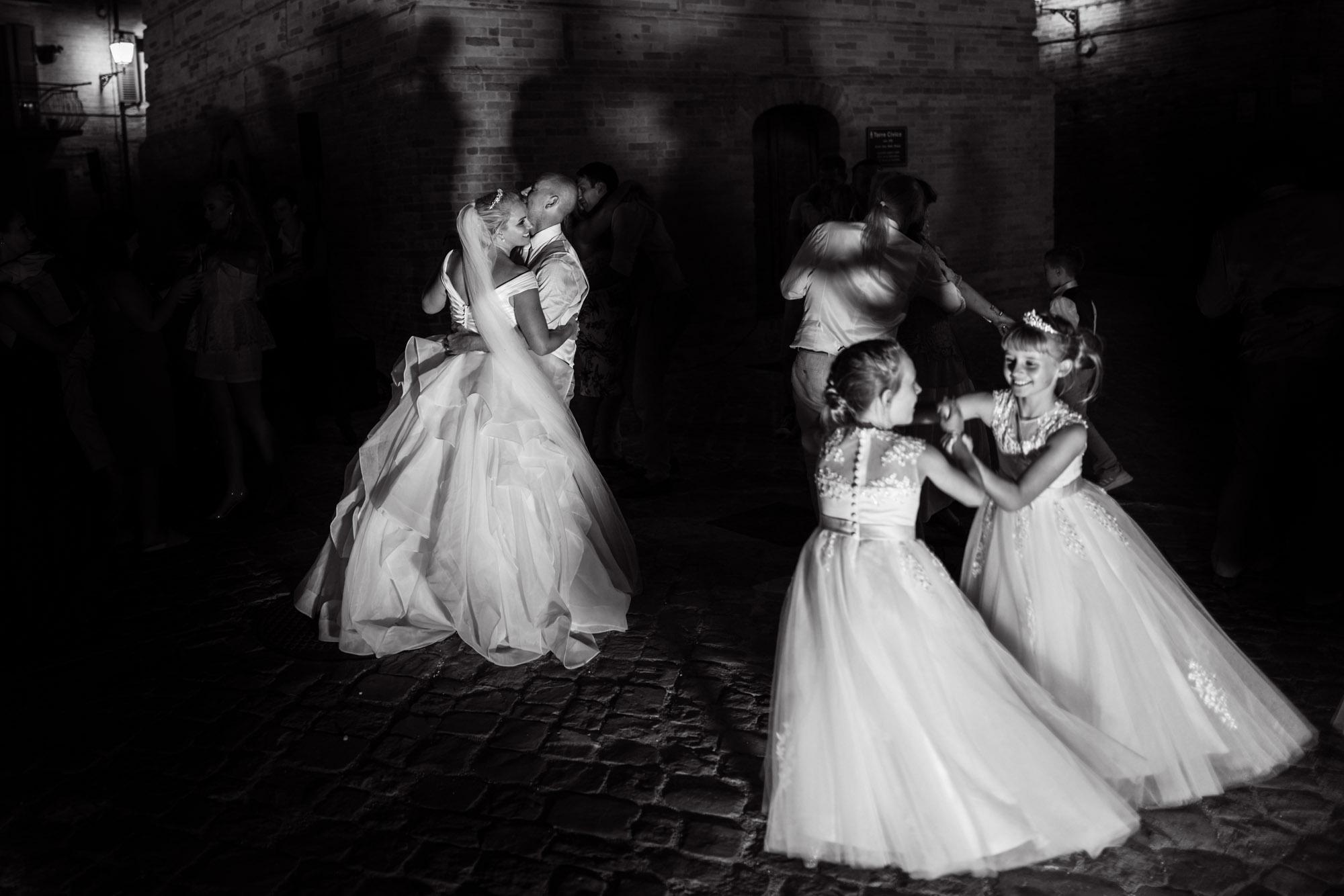 destination wedding photographer Italy-101.jpg