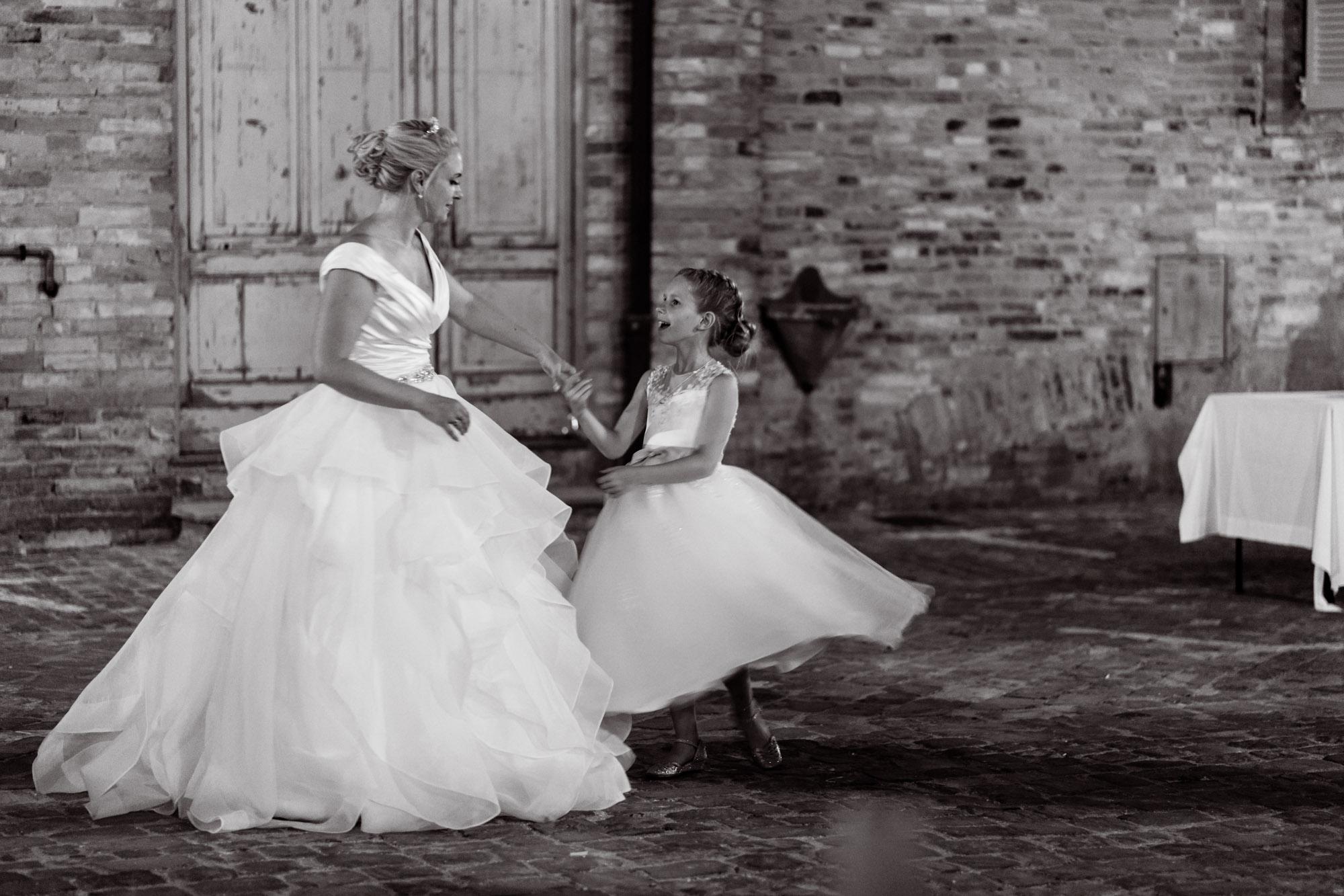 destination wedding photographer Italy-113.jpg