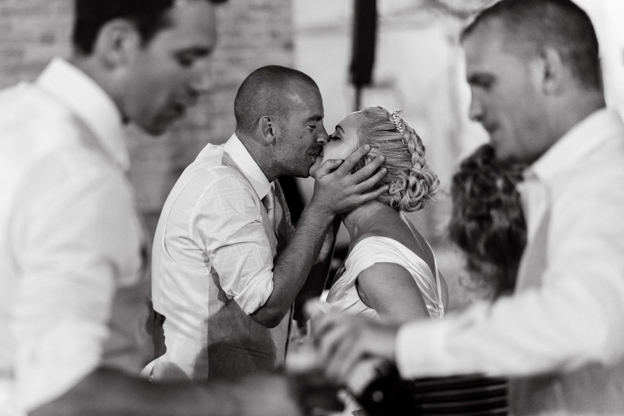 destination wedding photographer Italy-114.jpg