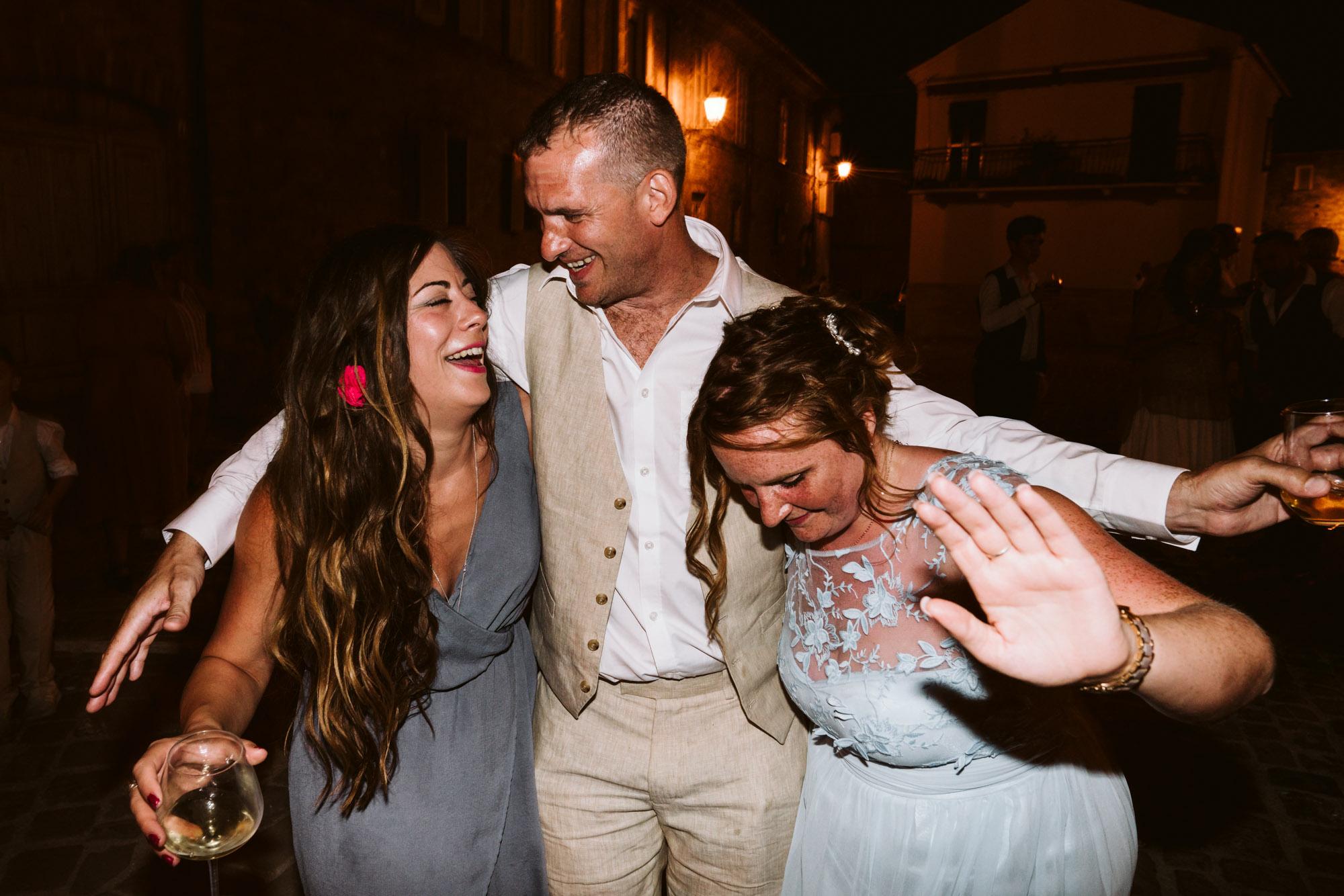 destination wedding photographer Italy-116.jpg