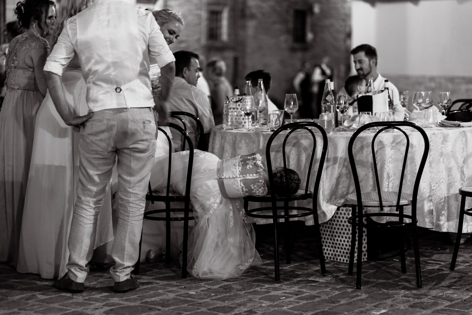 destination wedding photographer Italy-117.jpg