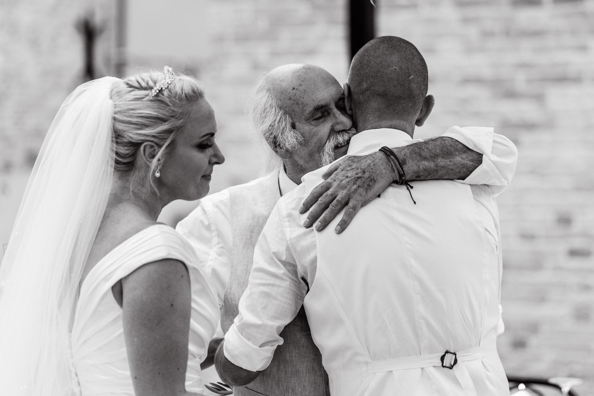 destination wedding photographer Italy-68.jpg