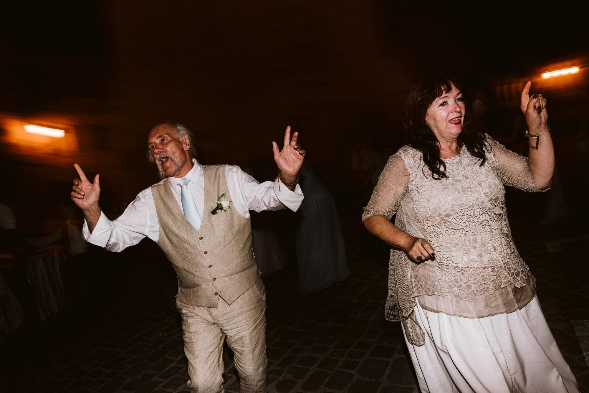 destination wedding photographer Italy-103.jpg