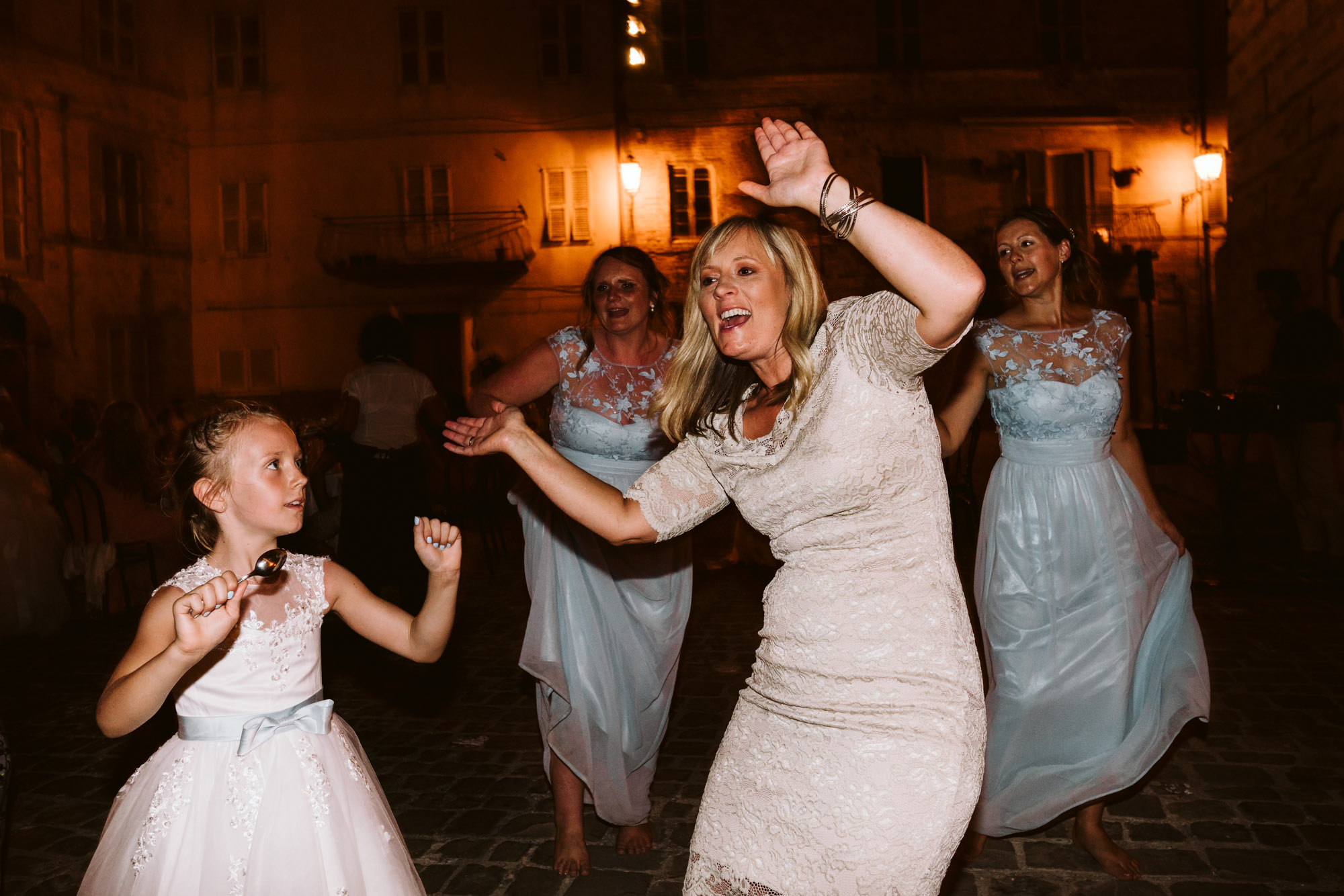 destination wedding photographer Italy-110.jpg