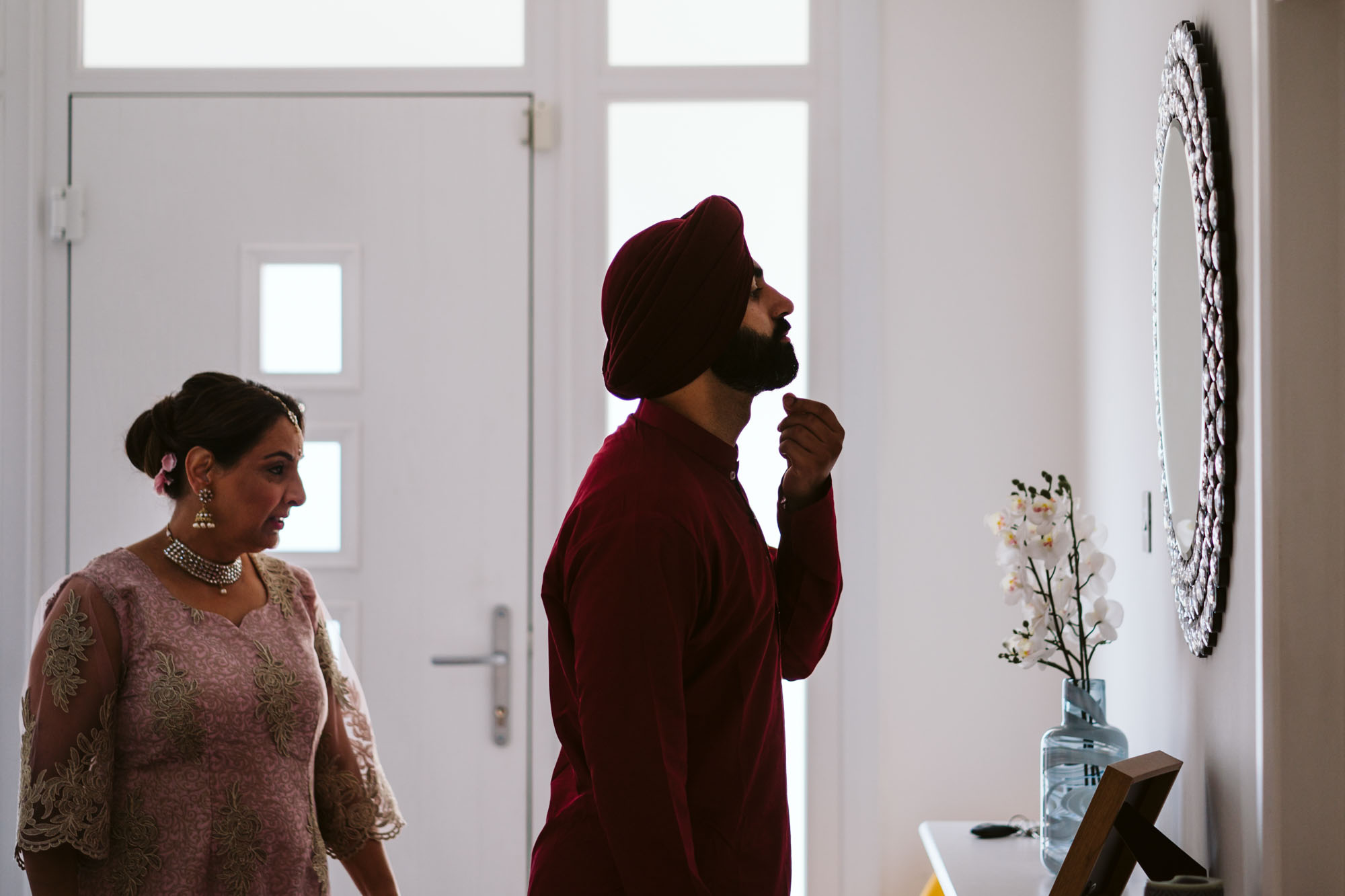 Sikh Wedding Photography (12).jpg