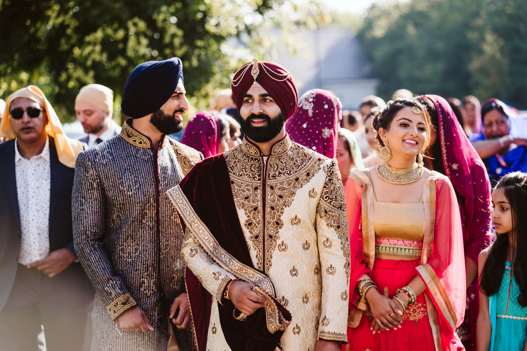 Sikh Wedding Photography (75).jpg