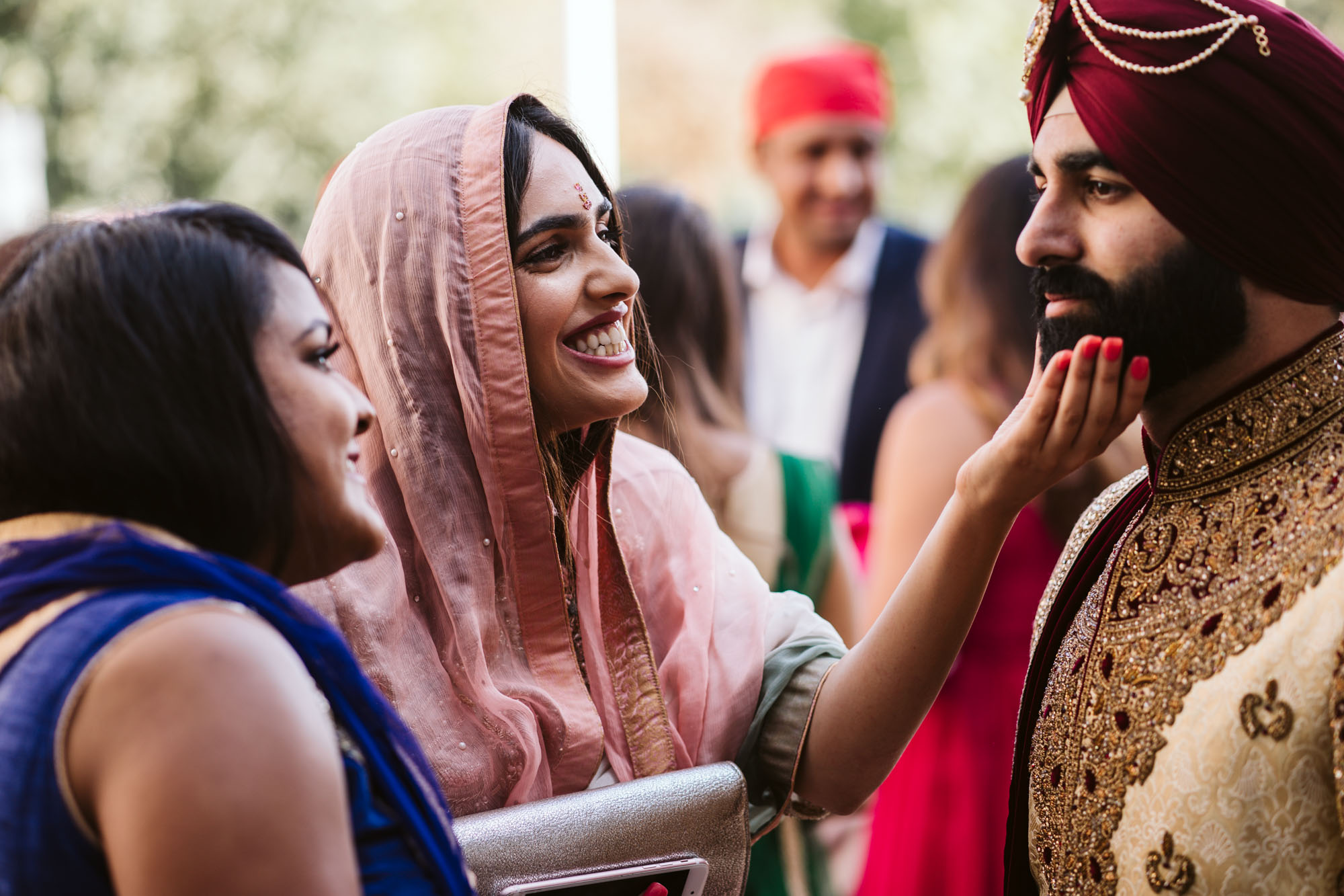 Sikh Wedding Photography (150).jpg