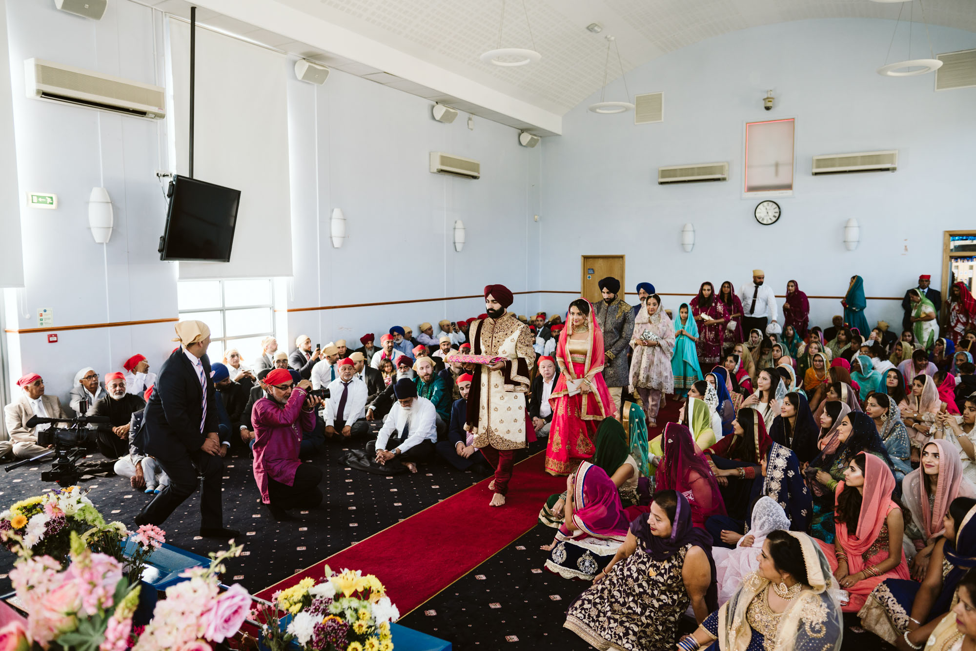 Sikh Wedding Photography (157).jpg