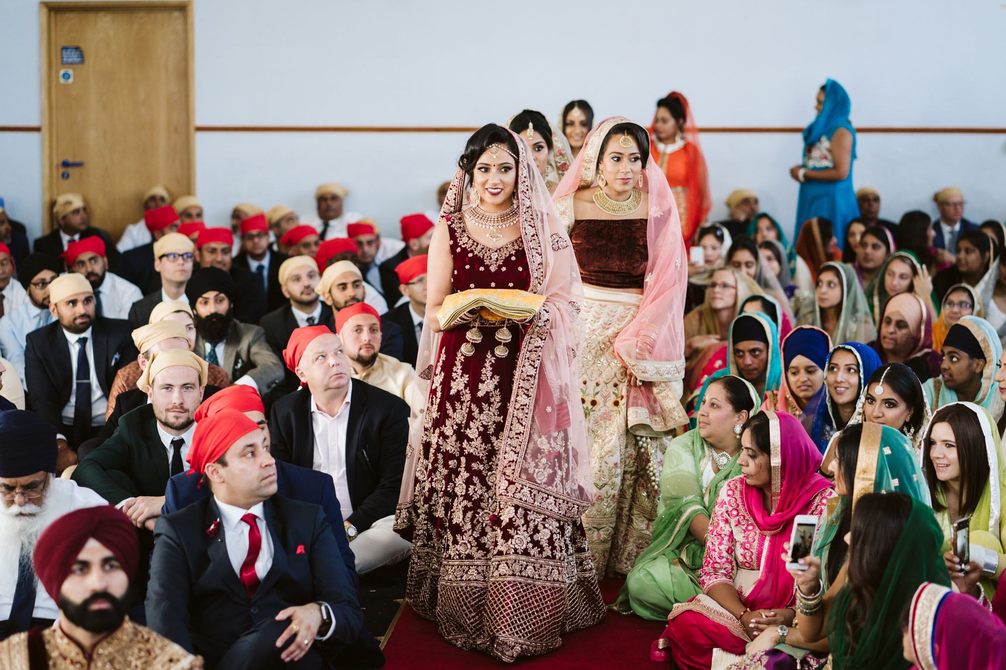 Sikh Wedding Photography (167).jpg